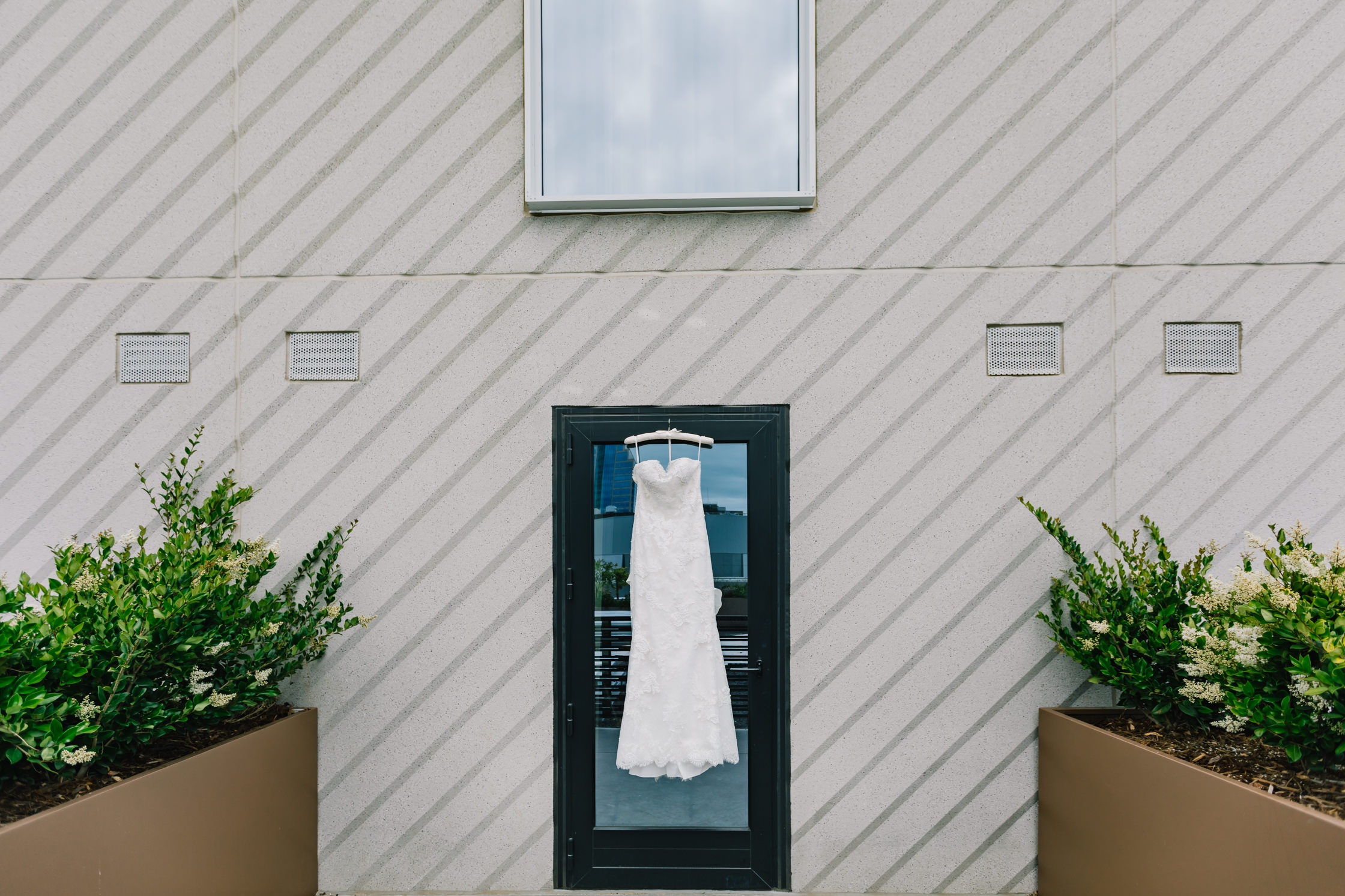 luis_joanna_wedding-21.jpg
