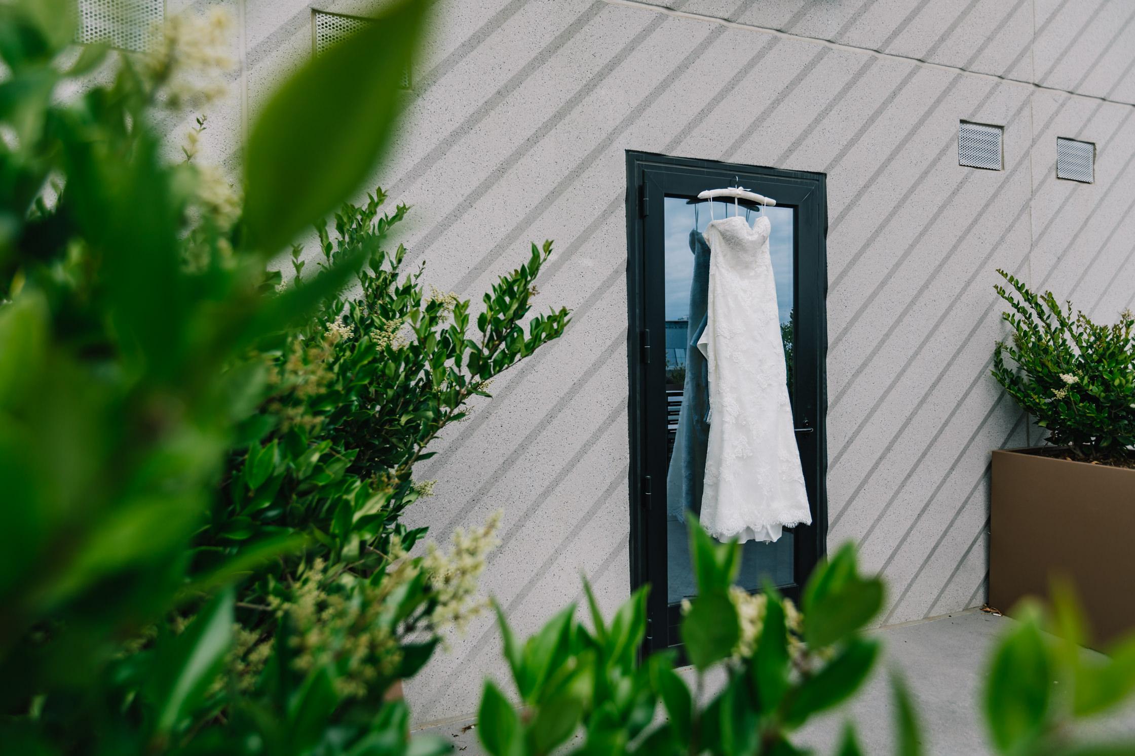 luis_joanna_wedding-22.jpg