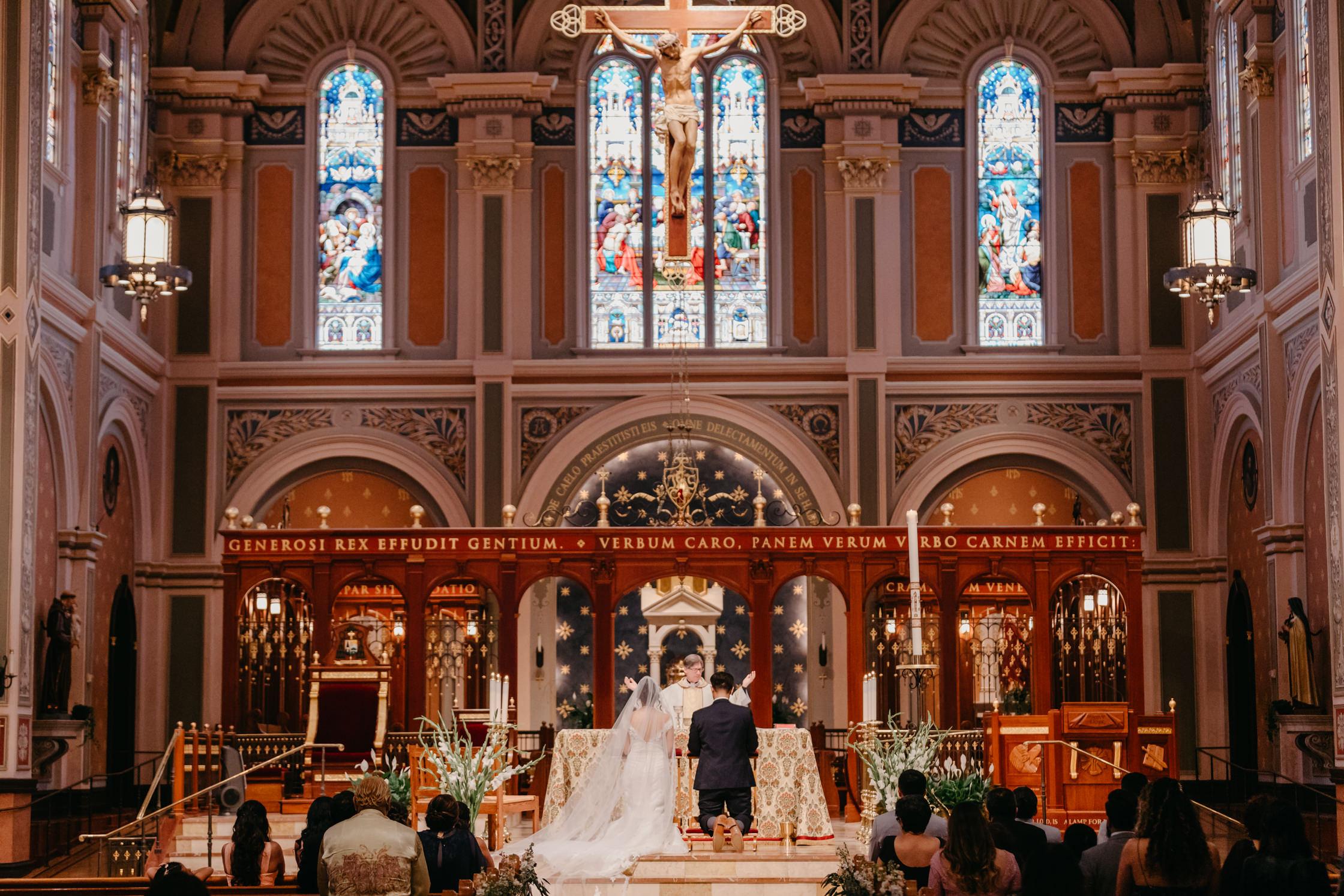 luis_joanna_wedding-35.jpg