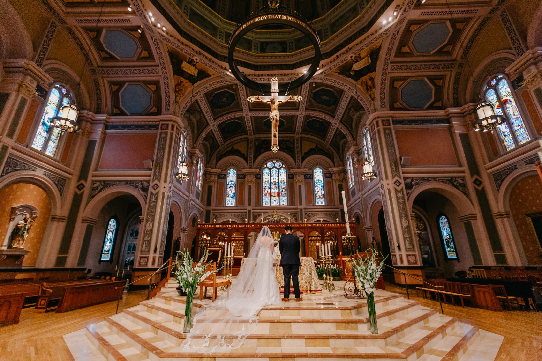 luis_joanna_wedding-36.jpg