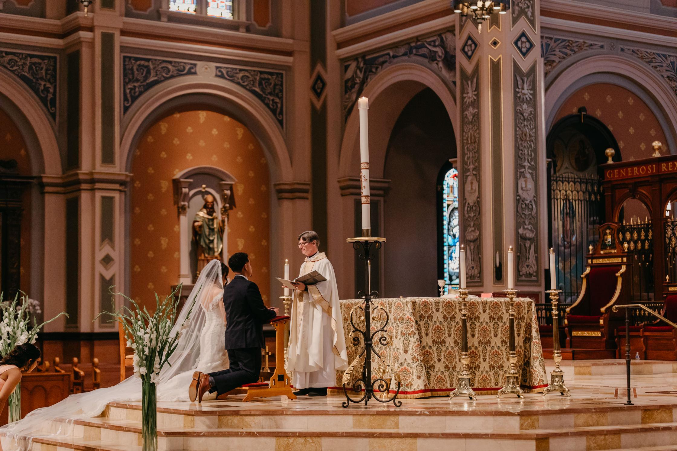 luis_joanna_wedding-37.jpg