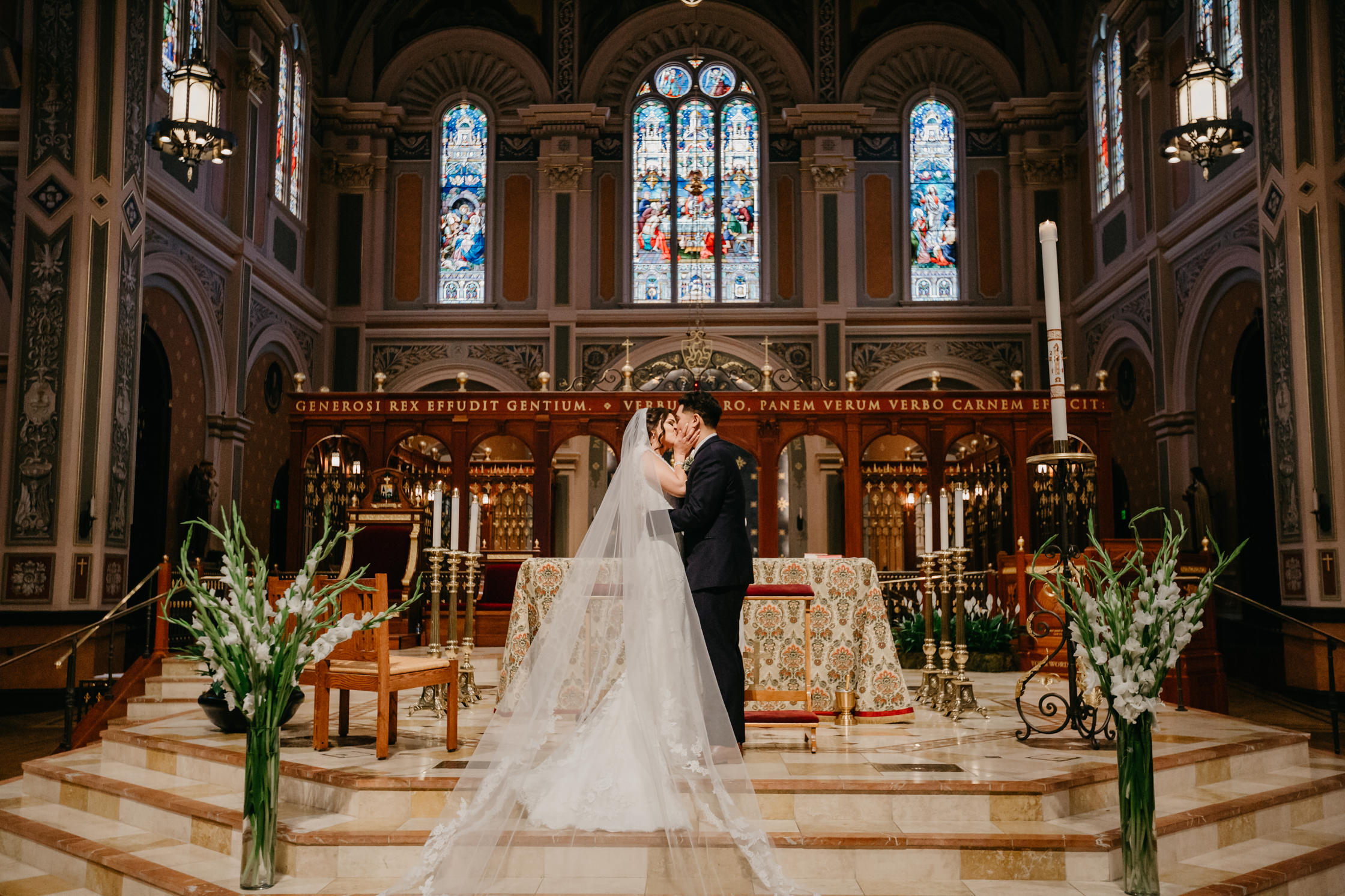 luis_joanna_wedding-41.jpg