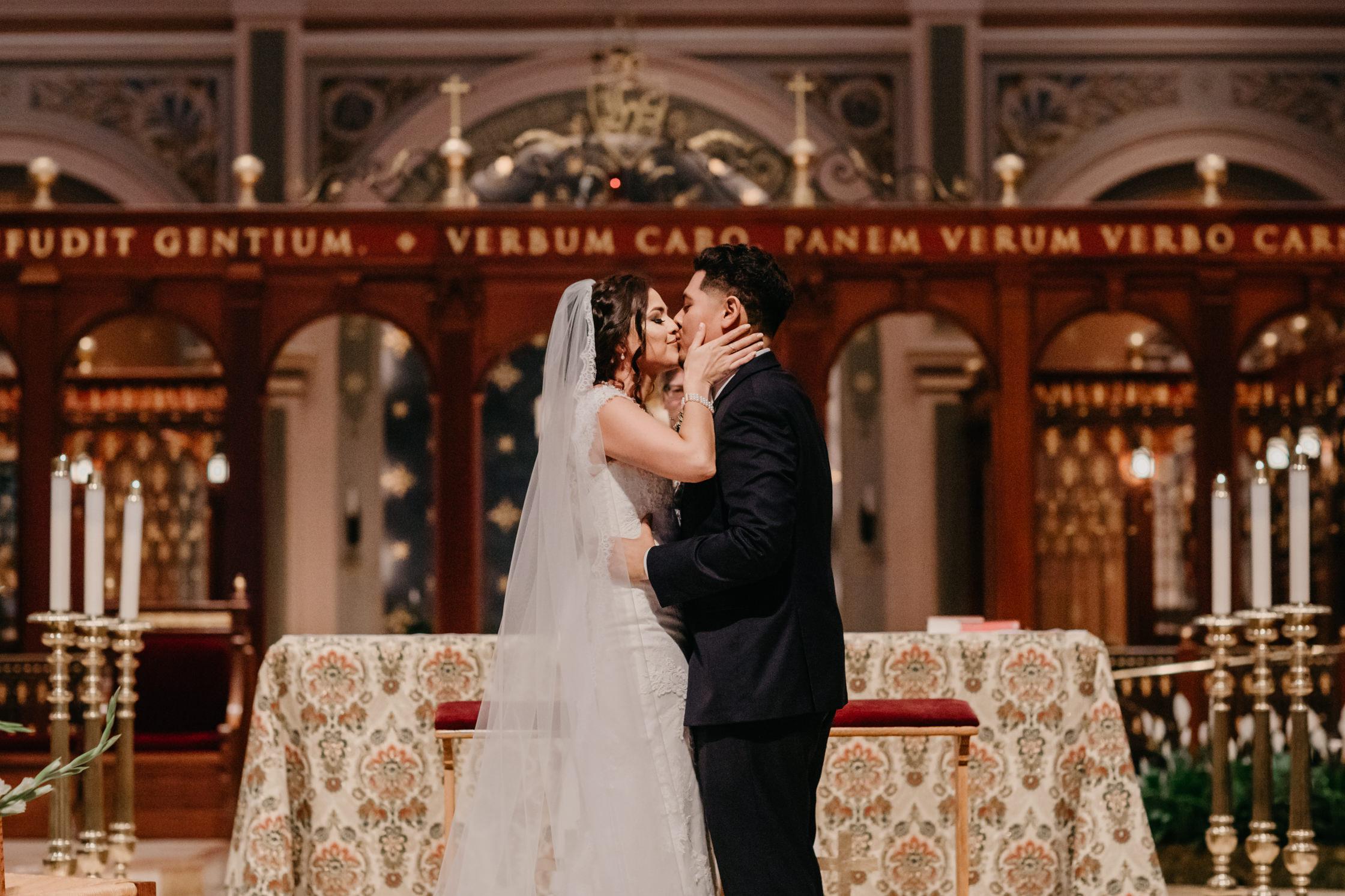 luis_joanna_wedding-42.jpg