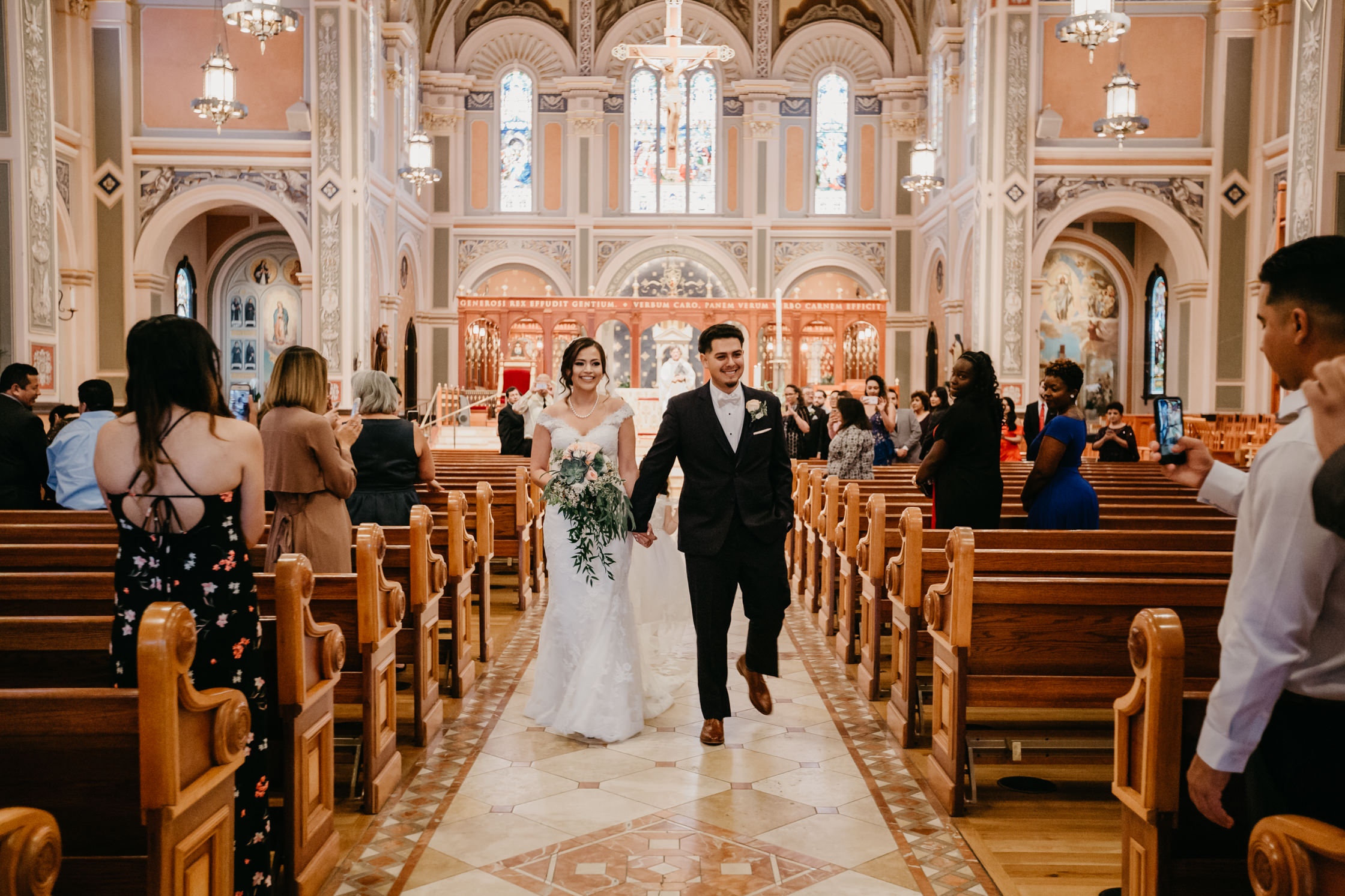 luis_joanna_wedding-44.jpg