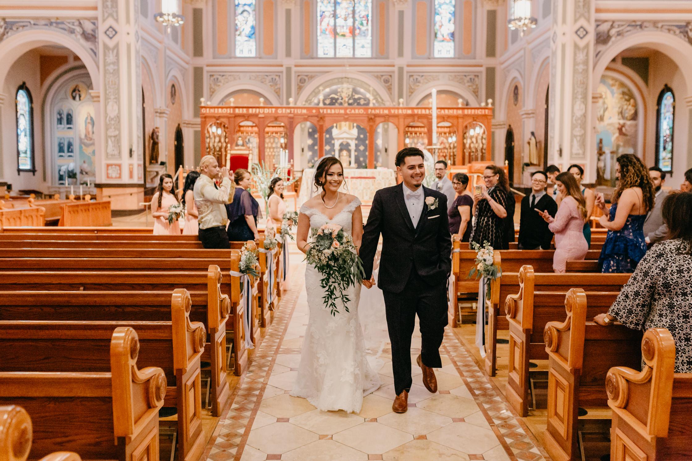 luis_joanna_wedding-45.jpg