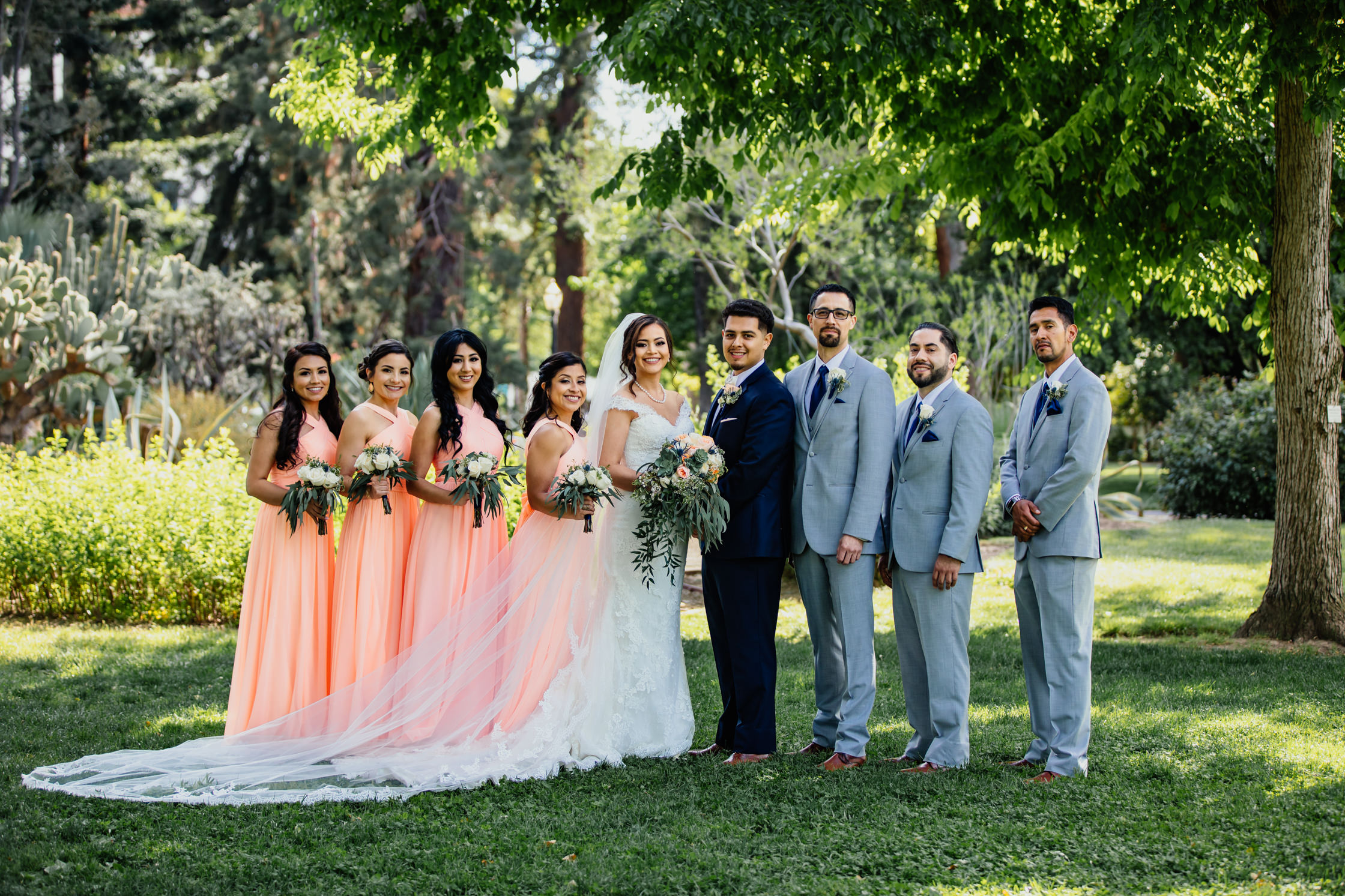 luis_joanna_wedding-46.jpg