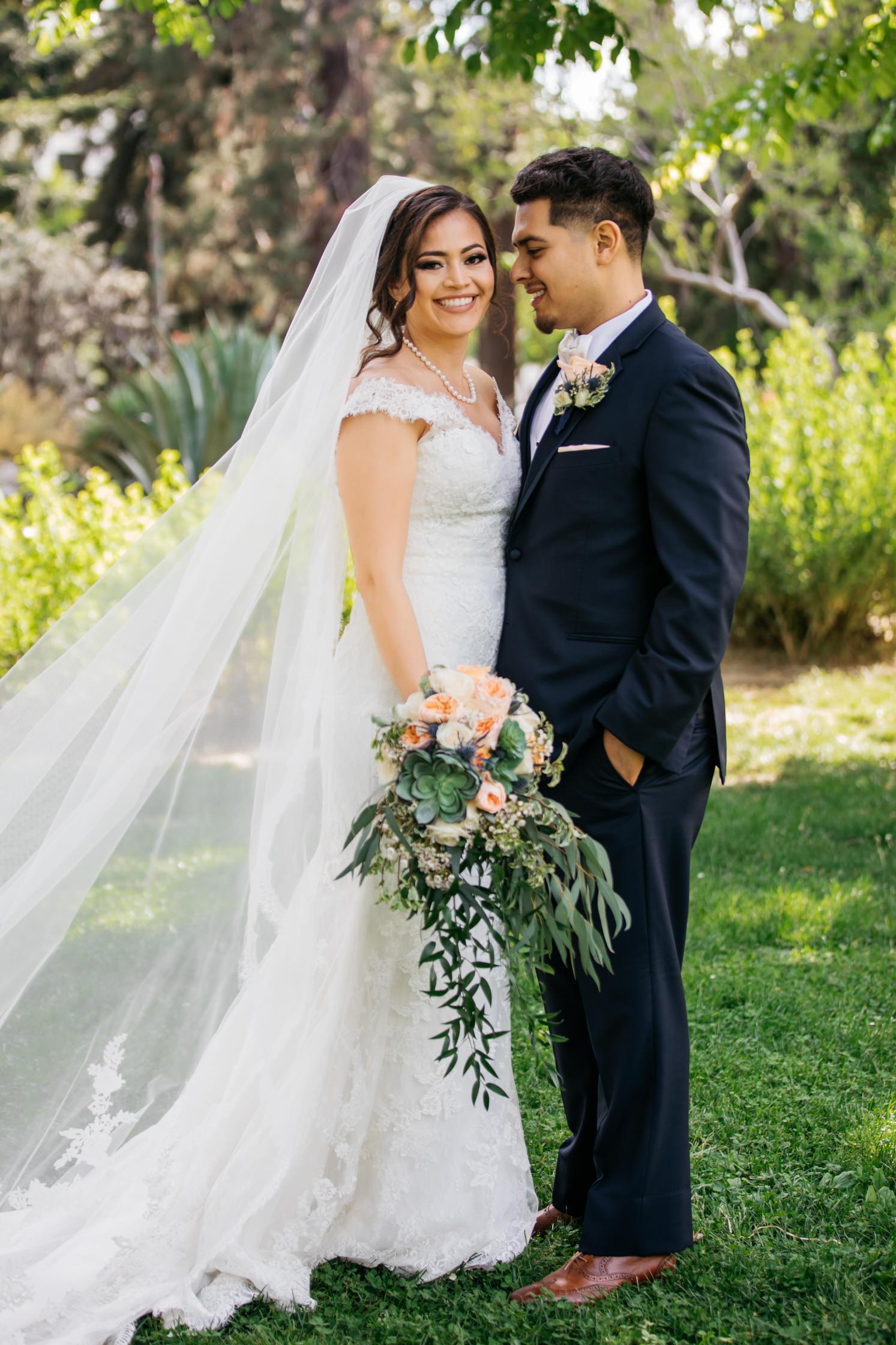 luis_joanna_wedding-49.jpg