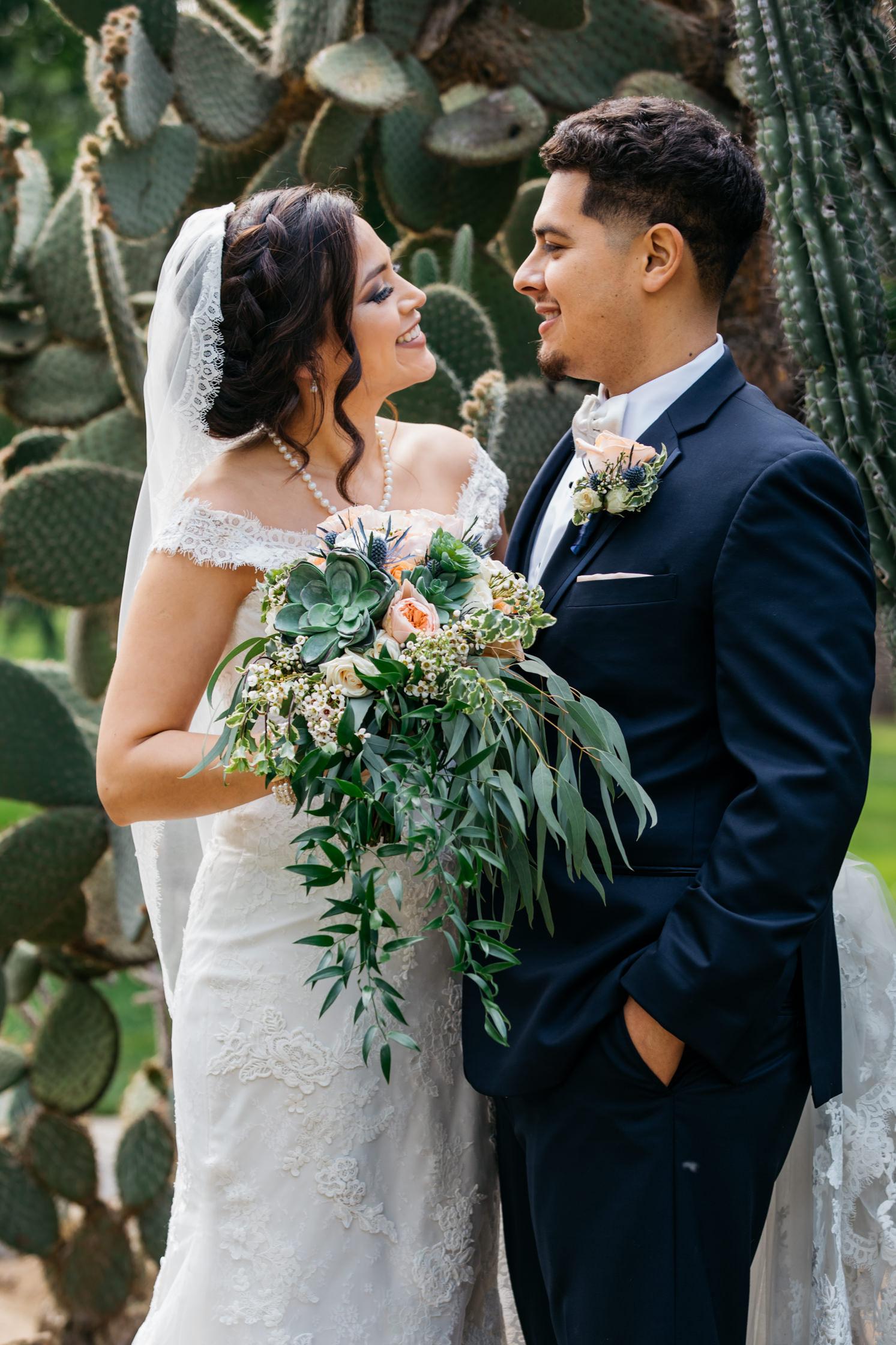 luis_joanna_wedding-53.jpg