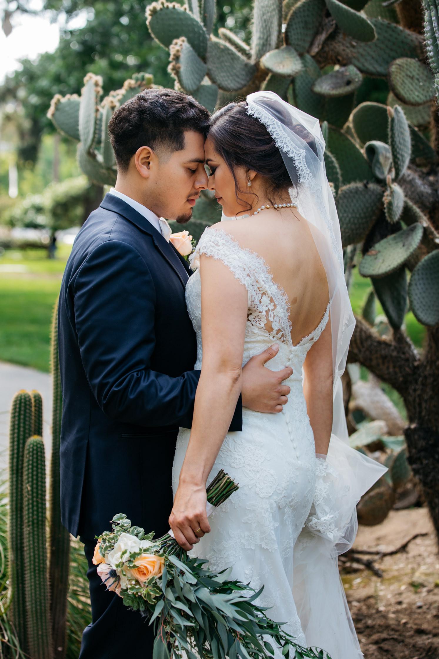 luis_joanna_wedding-54.jpg