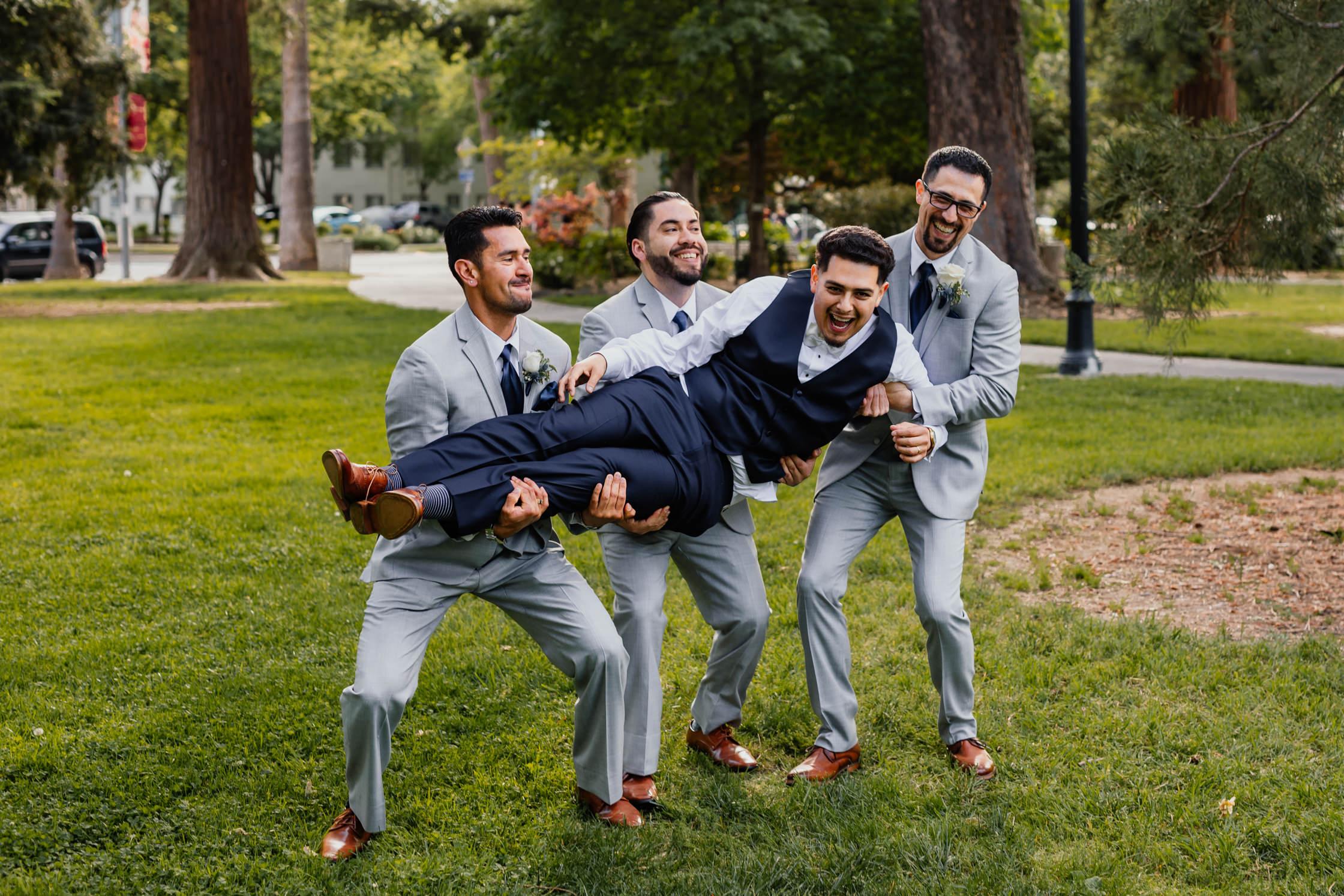 luis_joanna_wedding-55.jpg