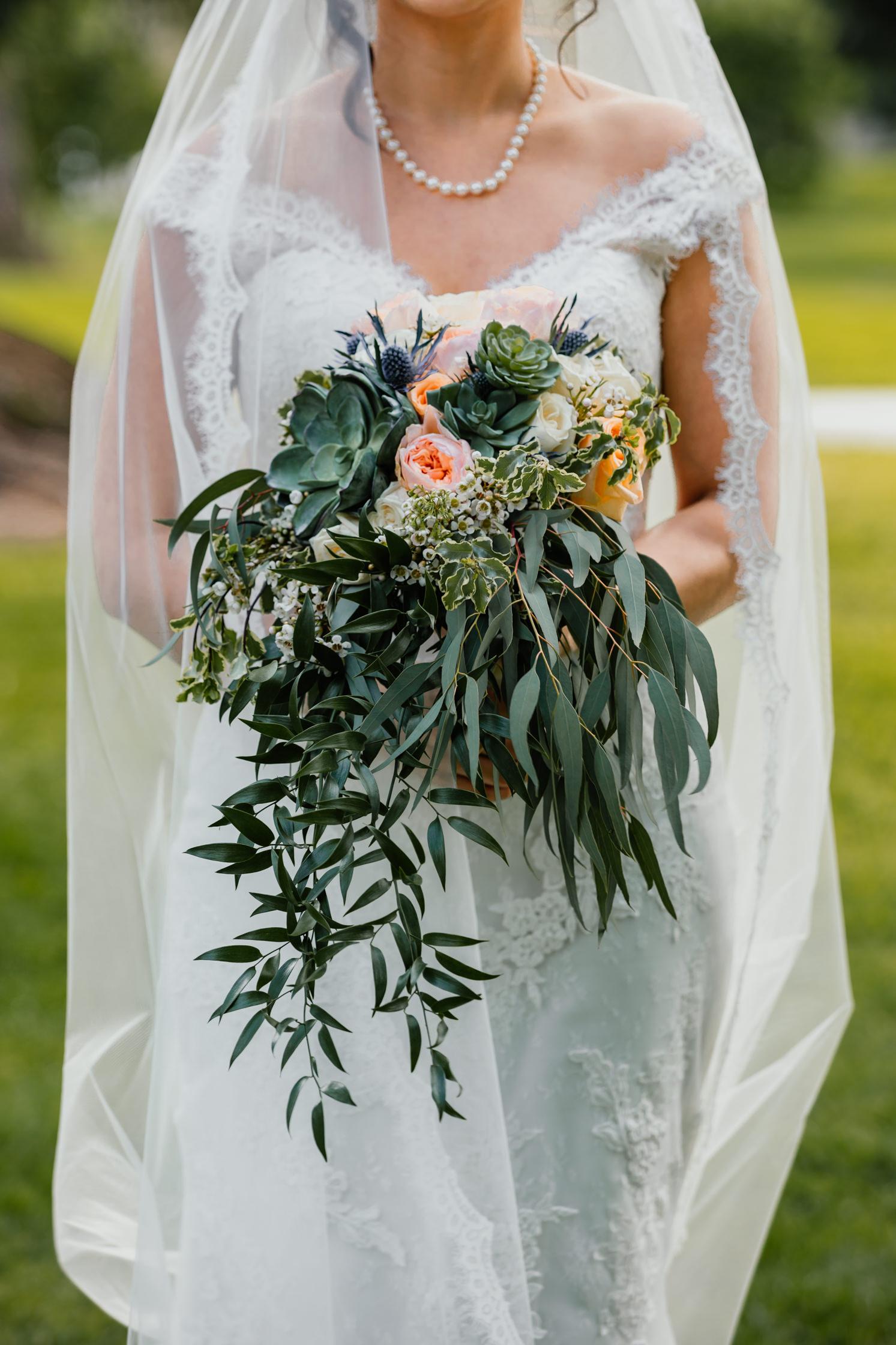 luis_joanna_wedding-56.jpg