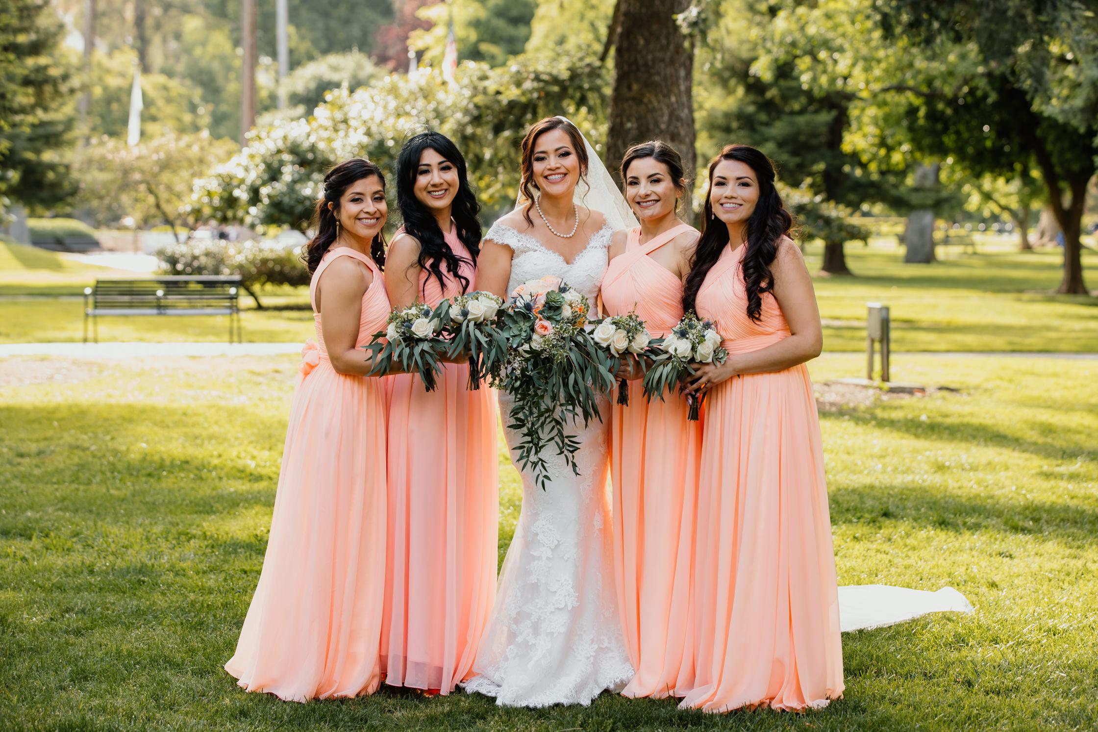 luis_joanna_wedding-58.jpg