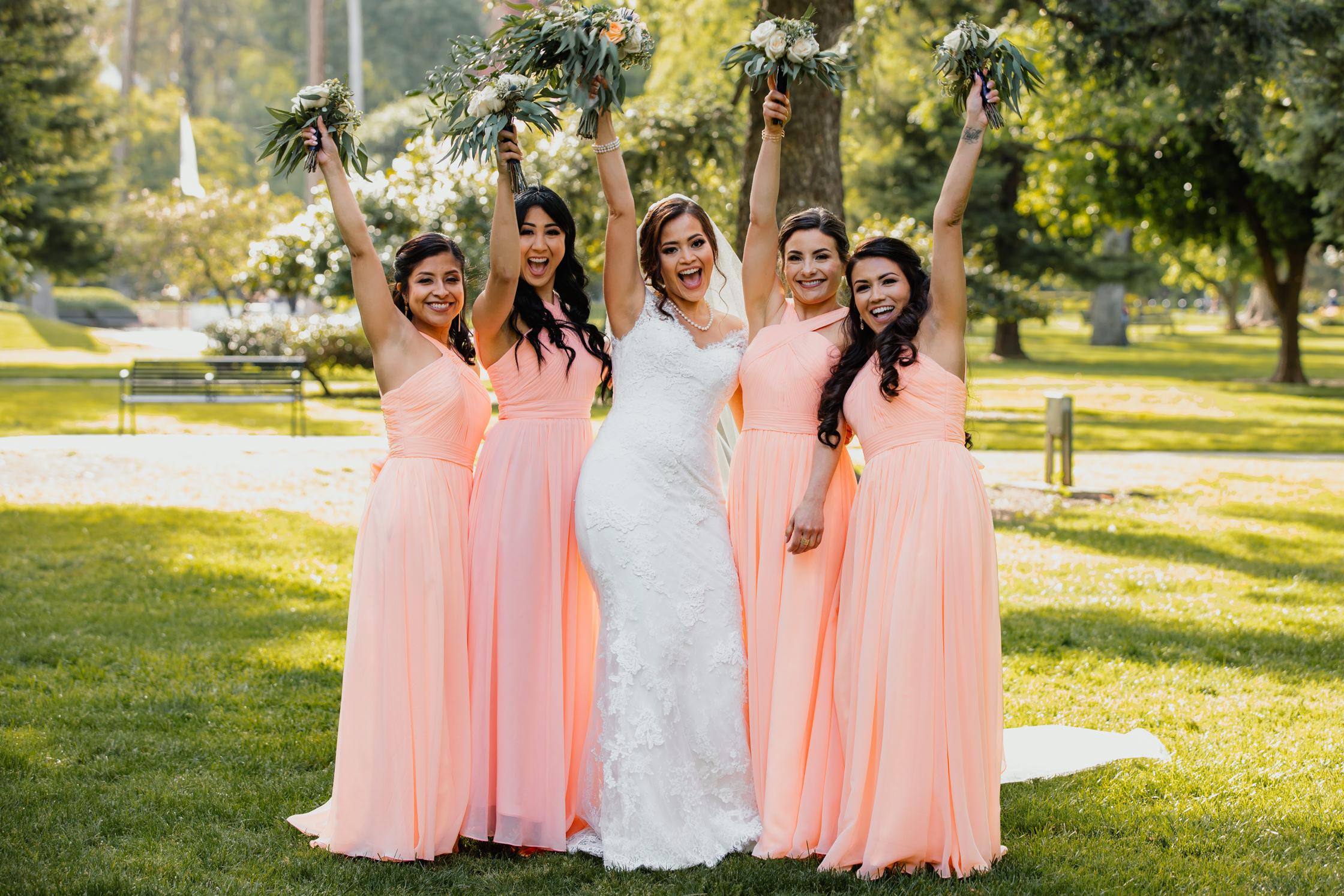 luis_joanna_wedding-59.jpg