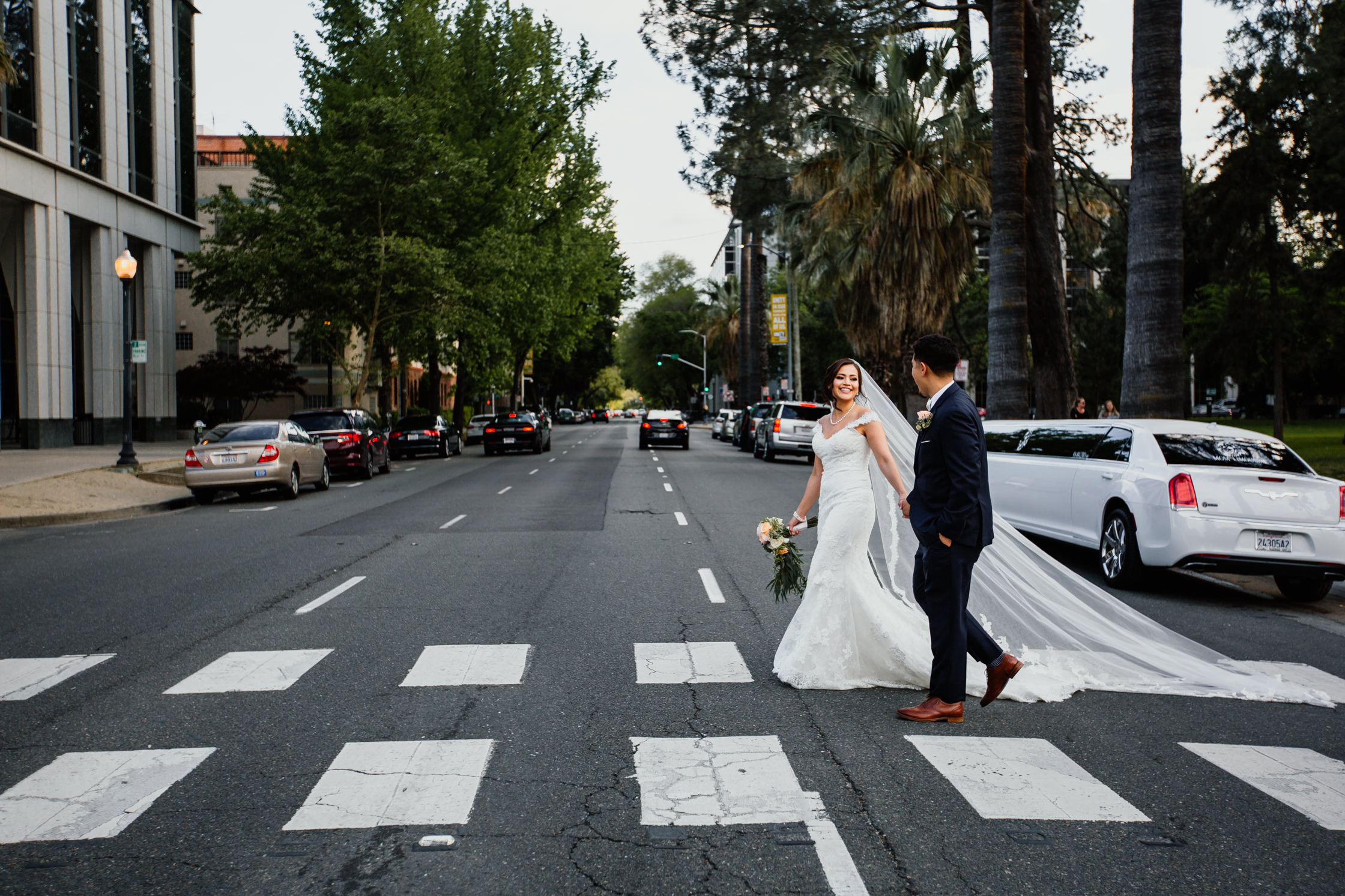 luis_joanna_wedding-60.jpg