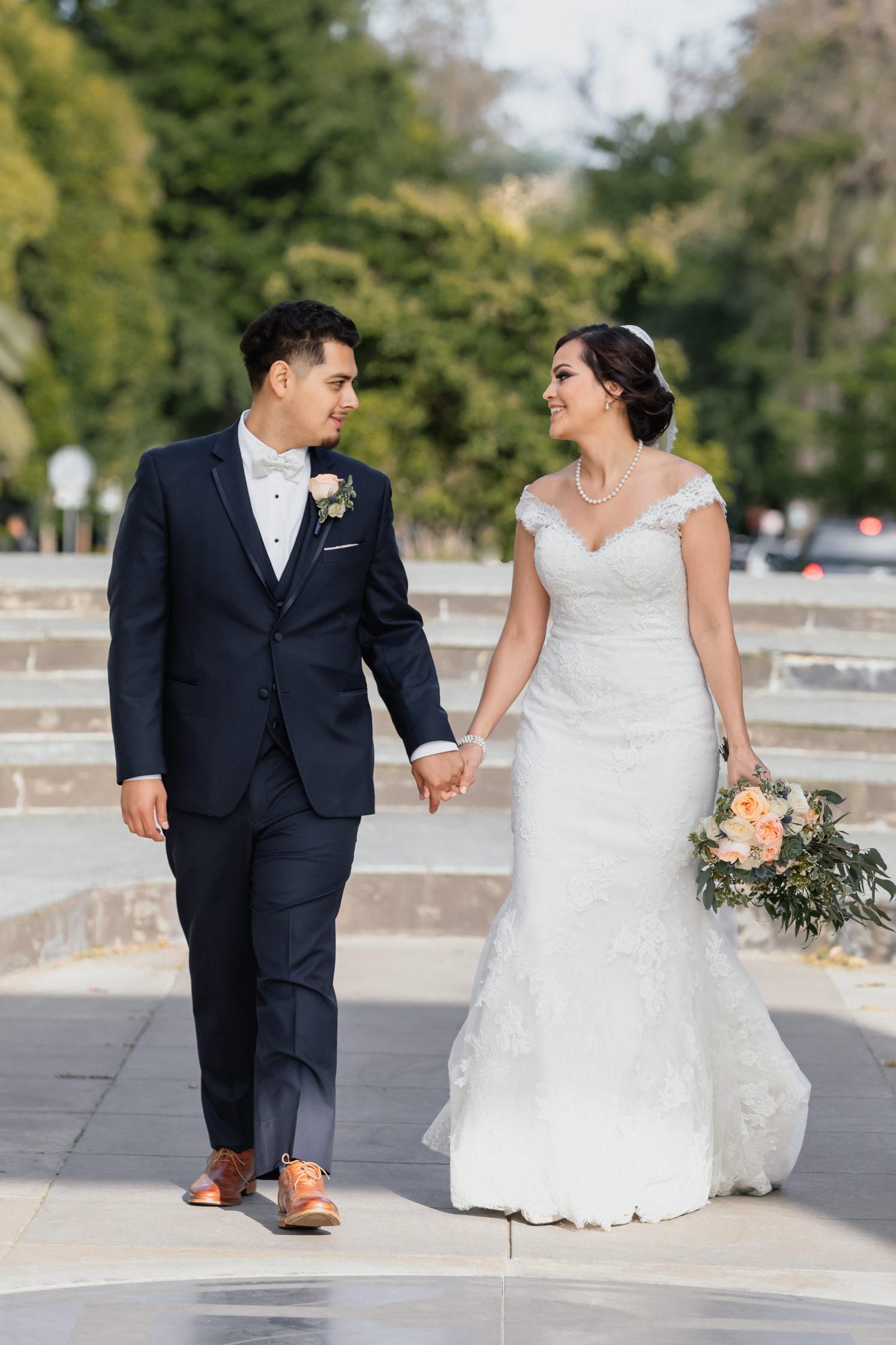 luis_joanna_wedding-63.jpg