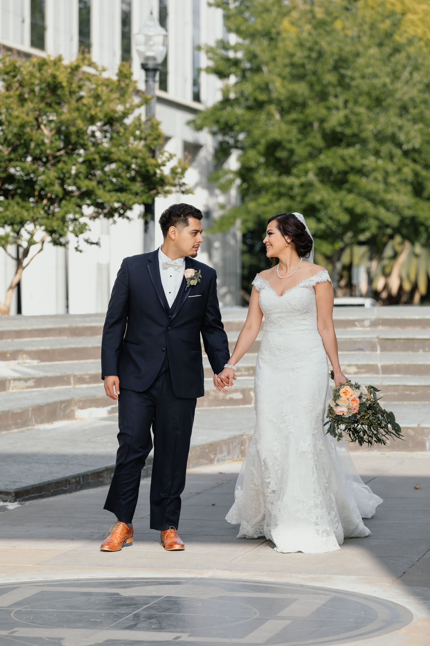 luis_joanna_wedding-64.jpg