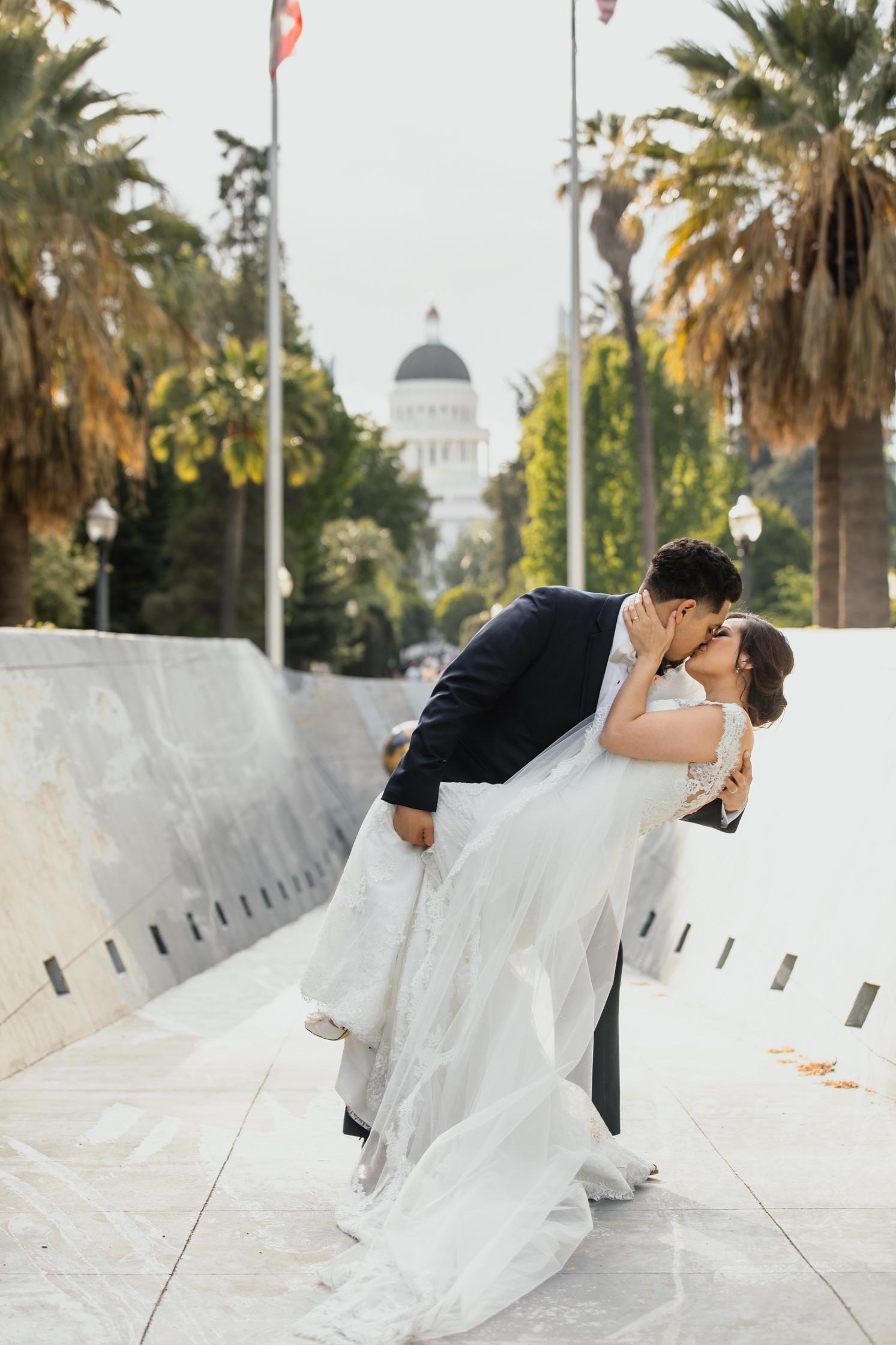 luis_joanna_wedding-65.jpg