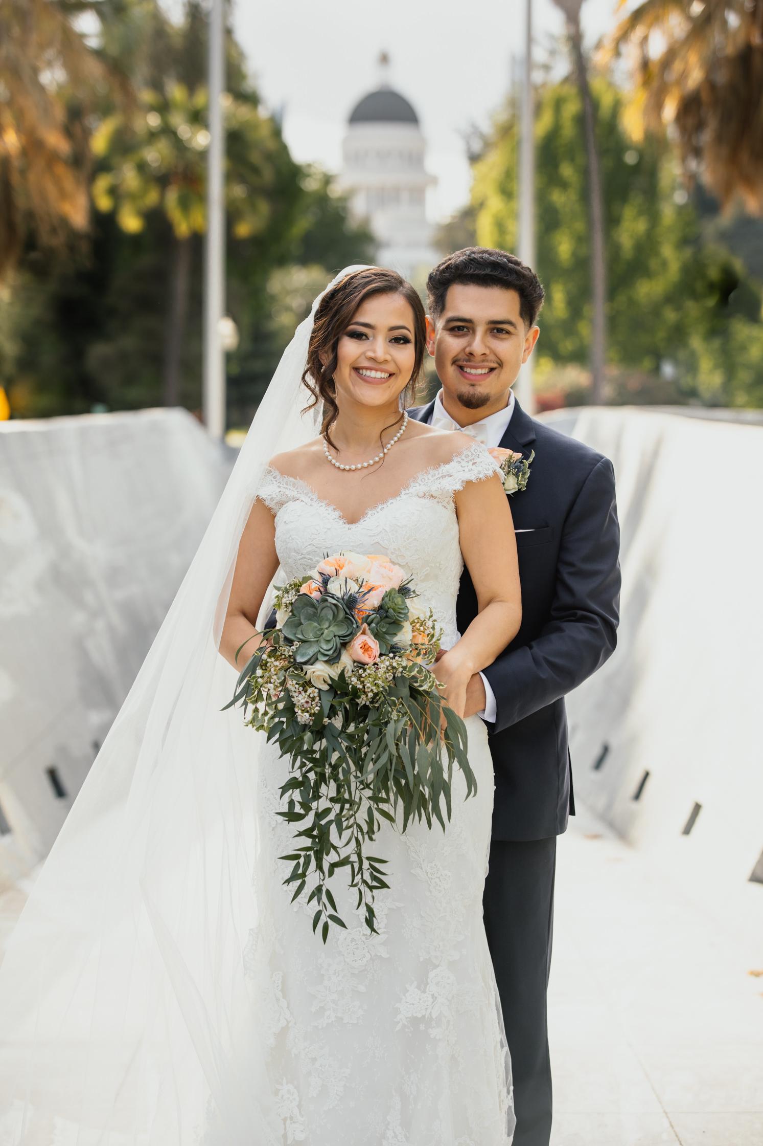 luis_joanna_wedding-66.jpg