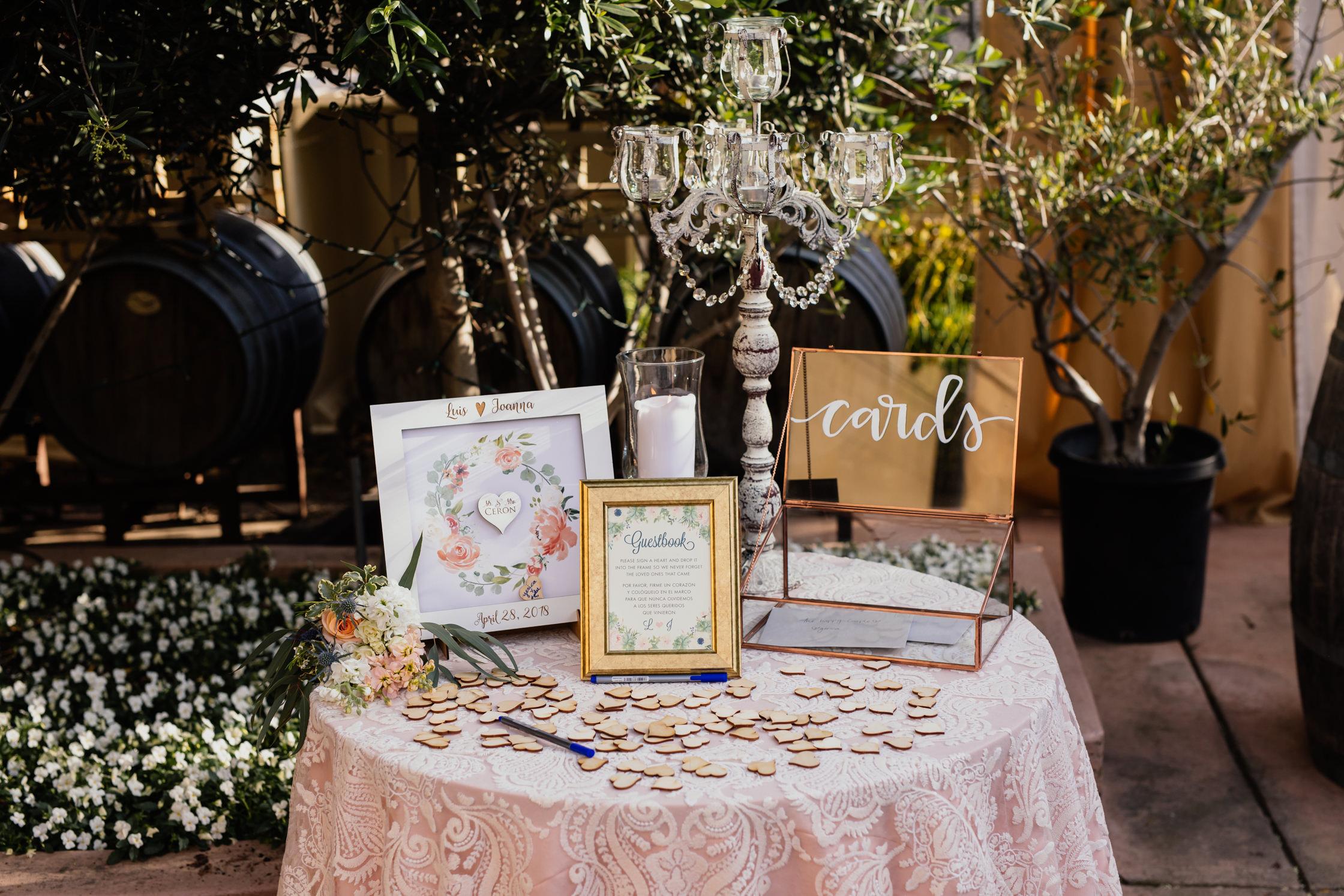 luis_joanna_wedding-76.jpg