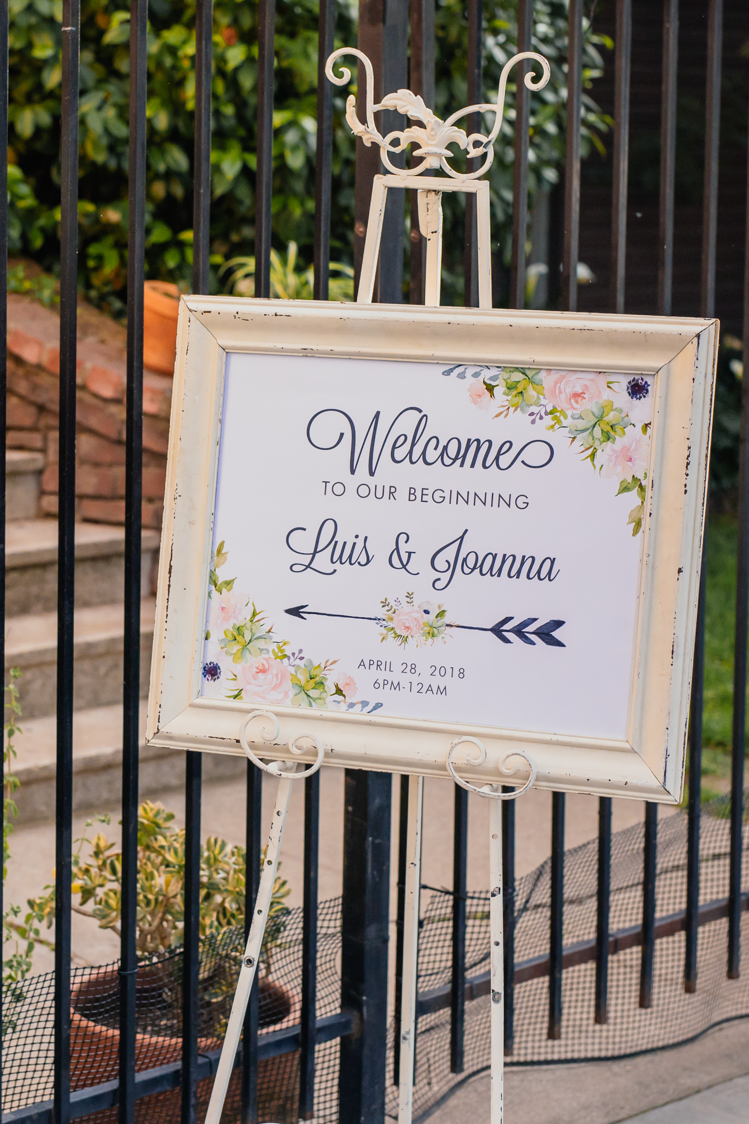luis_joanna_wedding-77.jpg