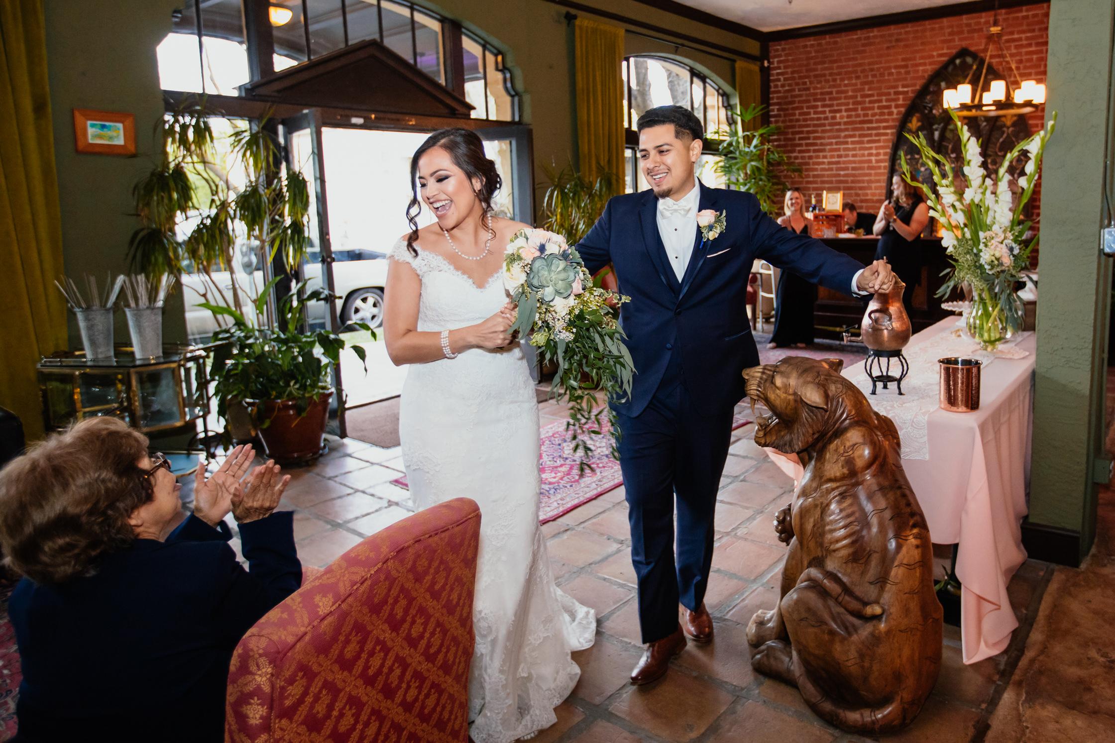 luis_joanna_wedding-78.jpg