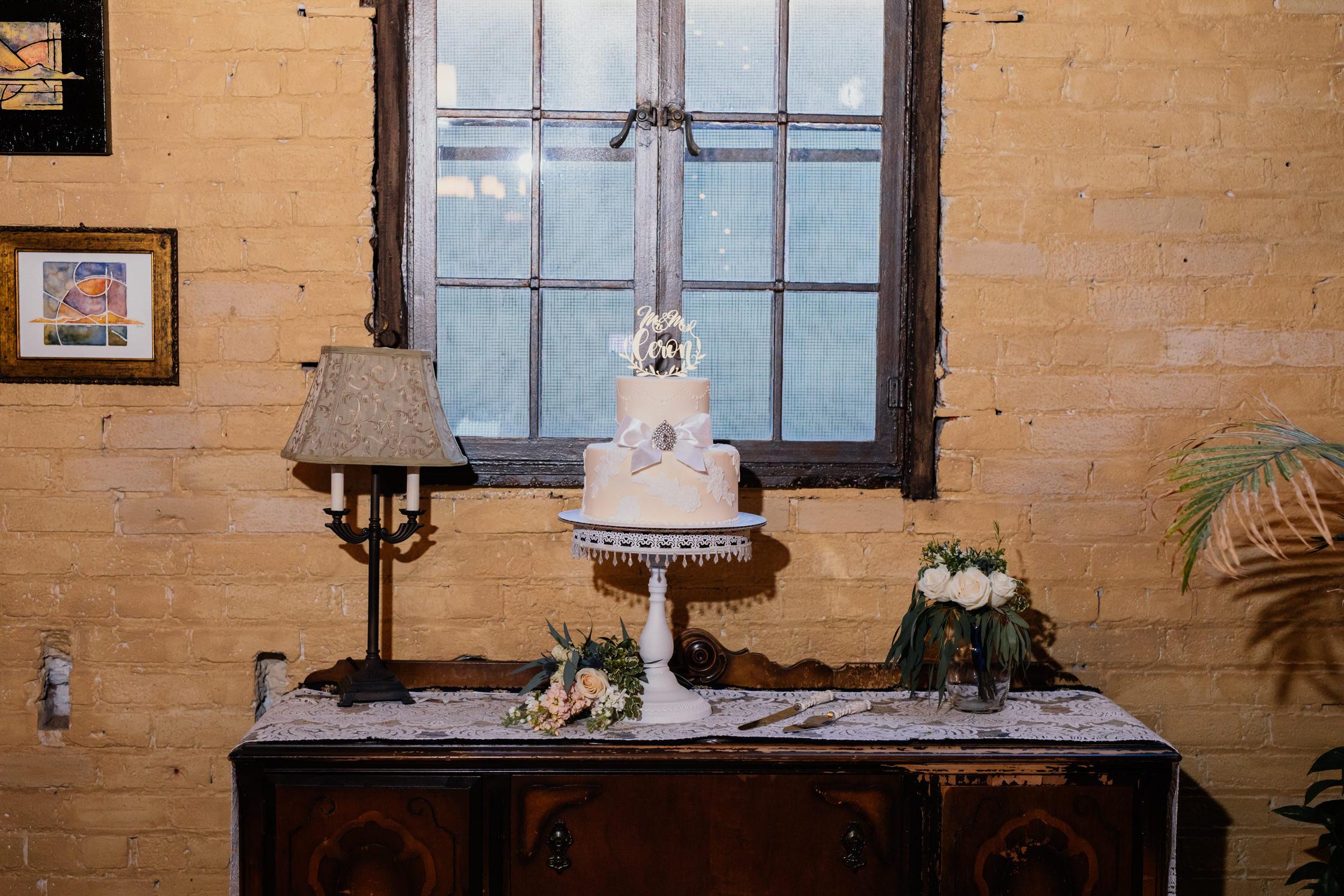 luis_joanna_wedding-79.jpg