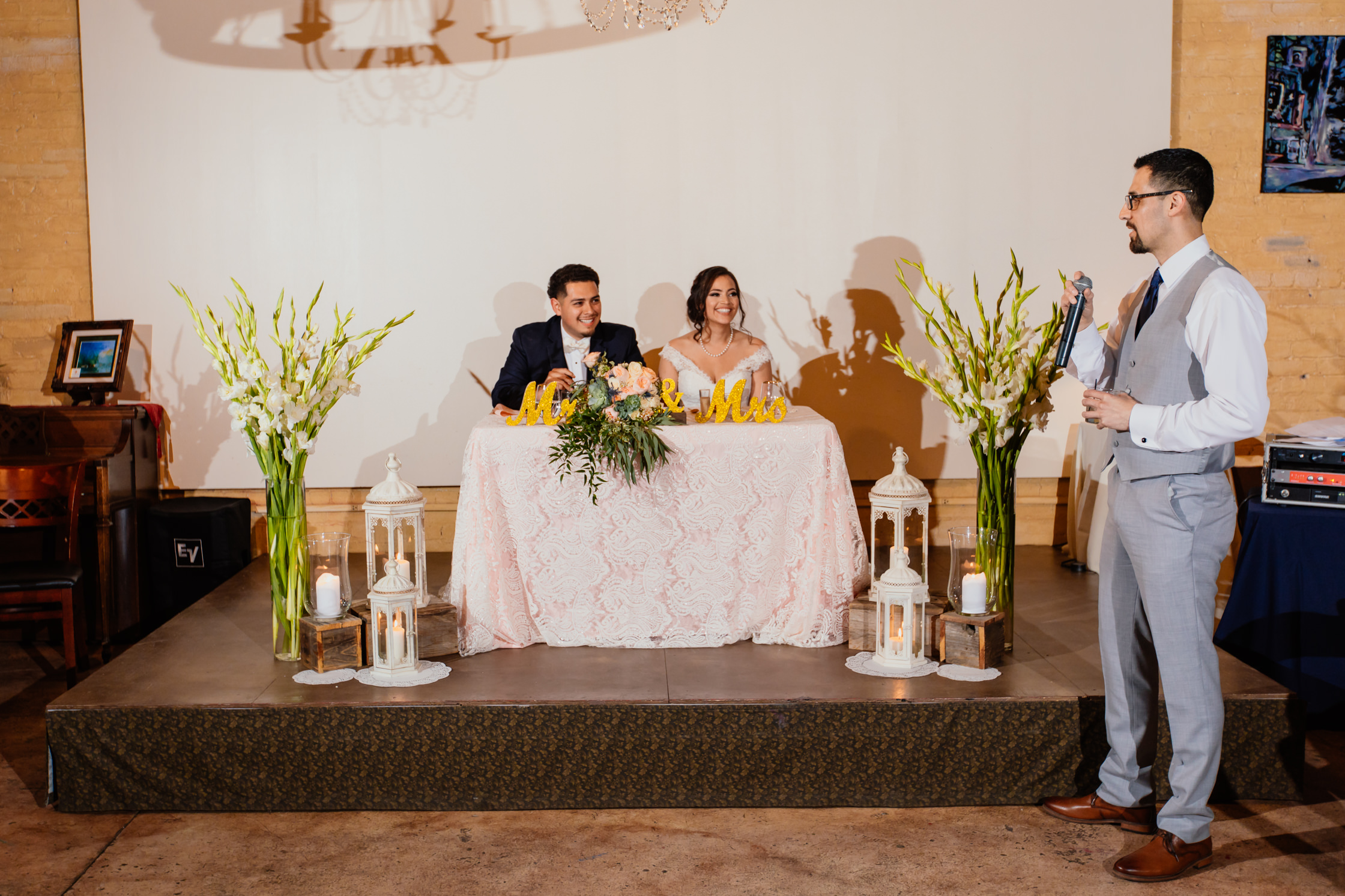 luis_joanna_wedding-84.jpg