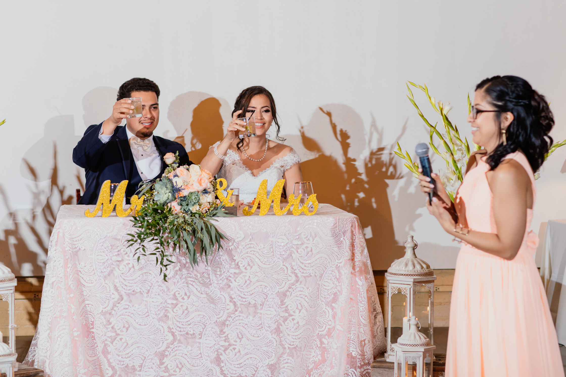 luis_joanna_wedding-87.jpg
