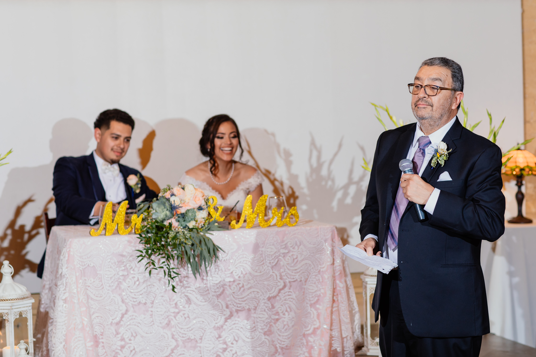 luis_joanna_wedding-89.jpg