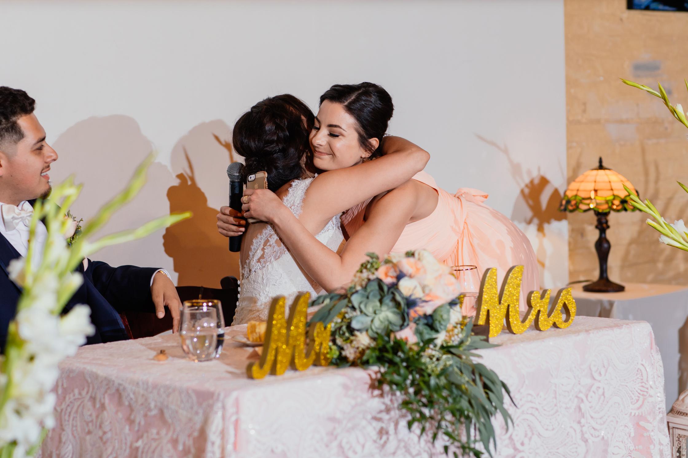 luis_joanna_wedding-90.jpg