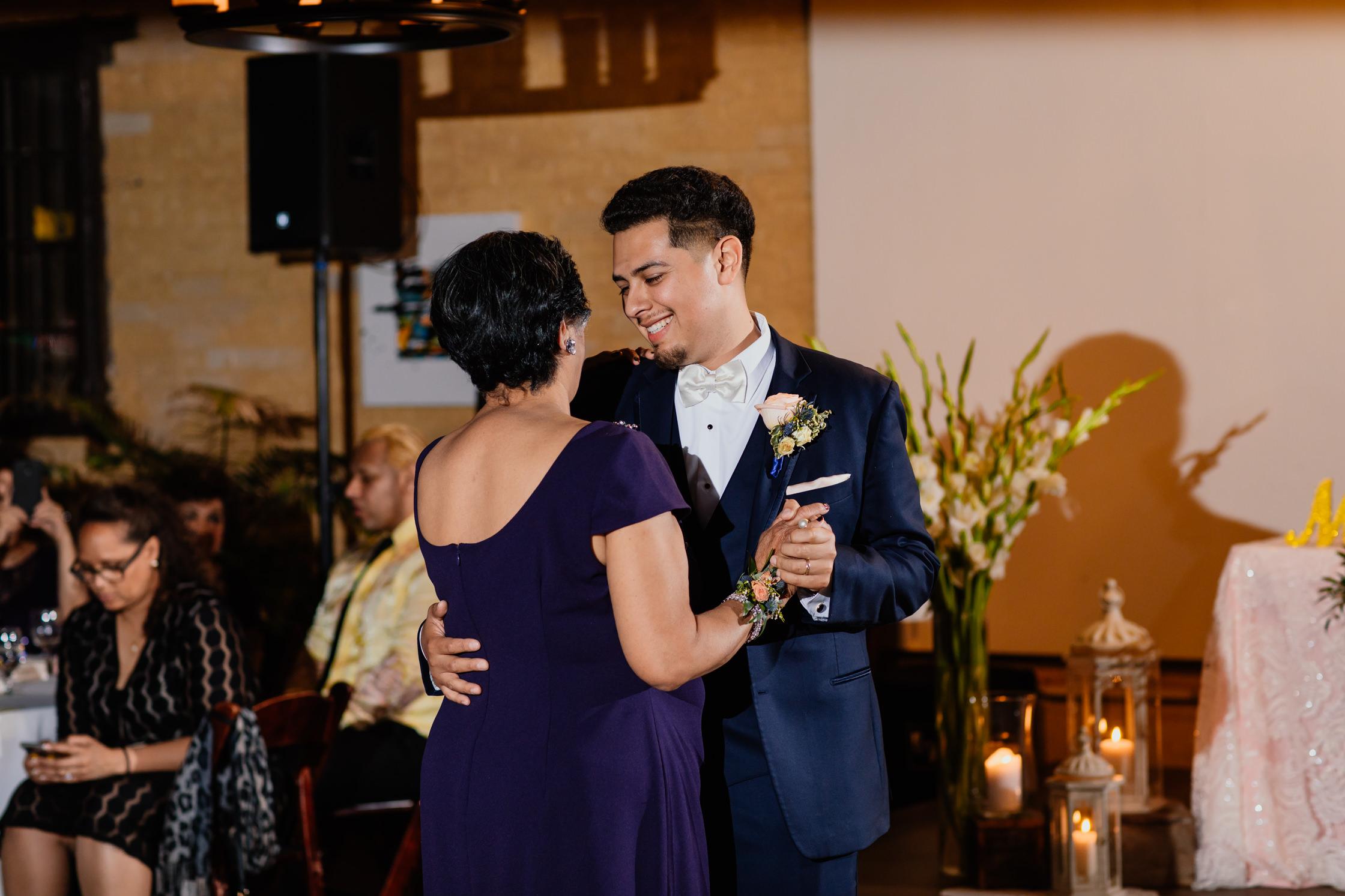luis_joanna_wedding-96.jpg