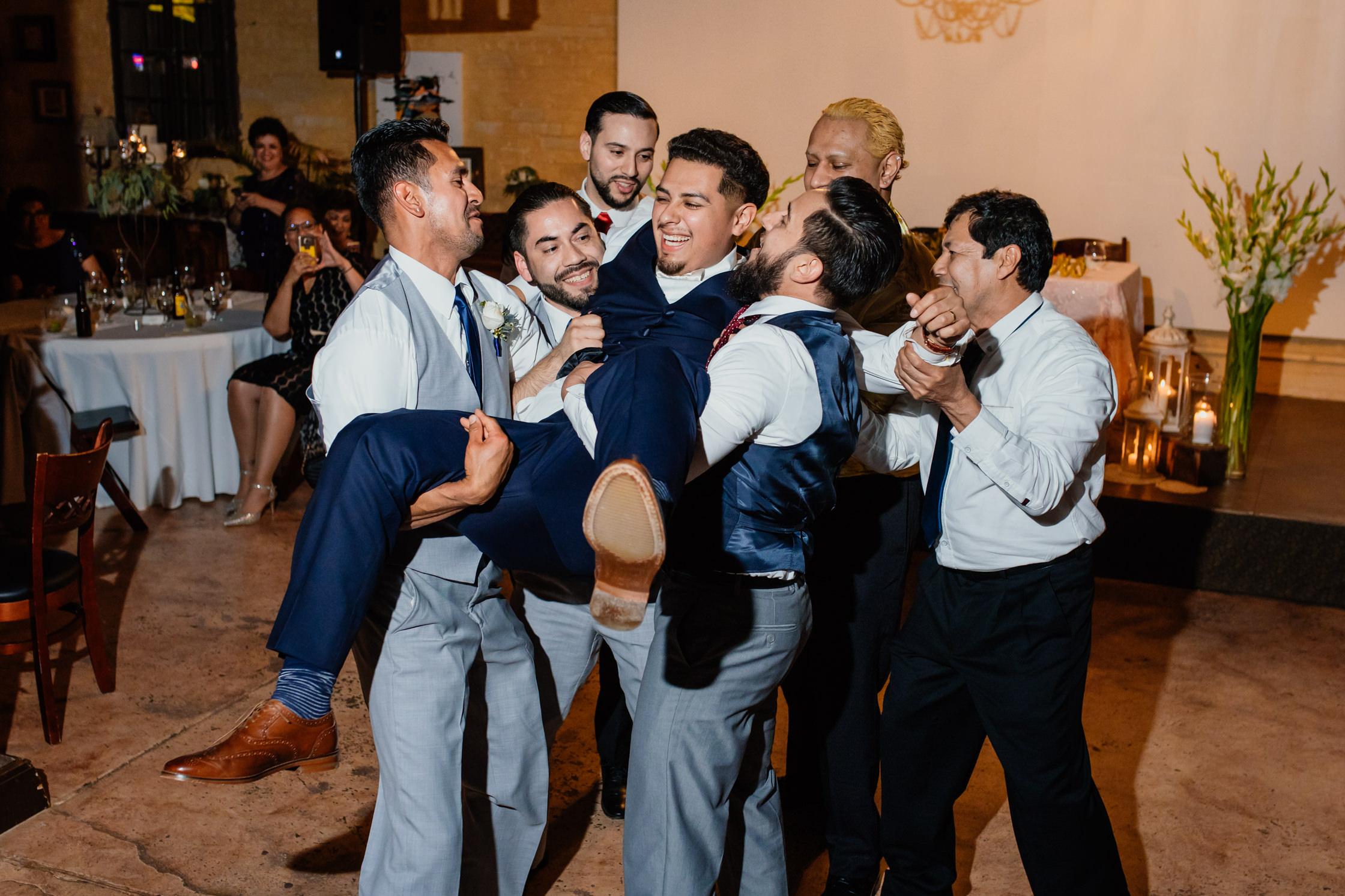 luis_joanna_wedding-99.jpg