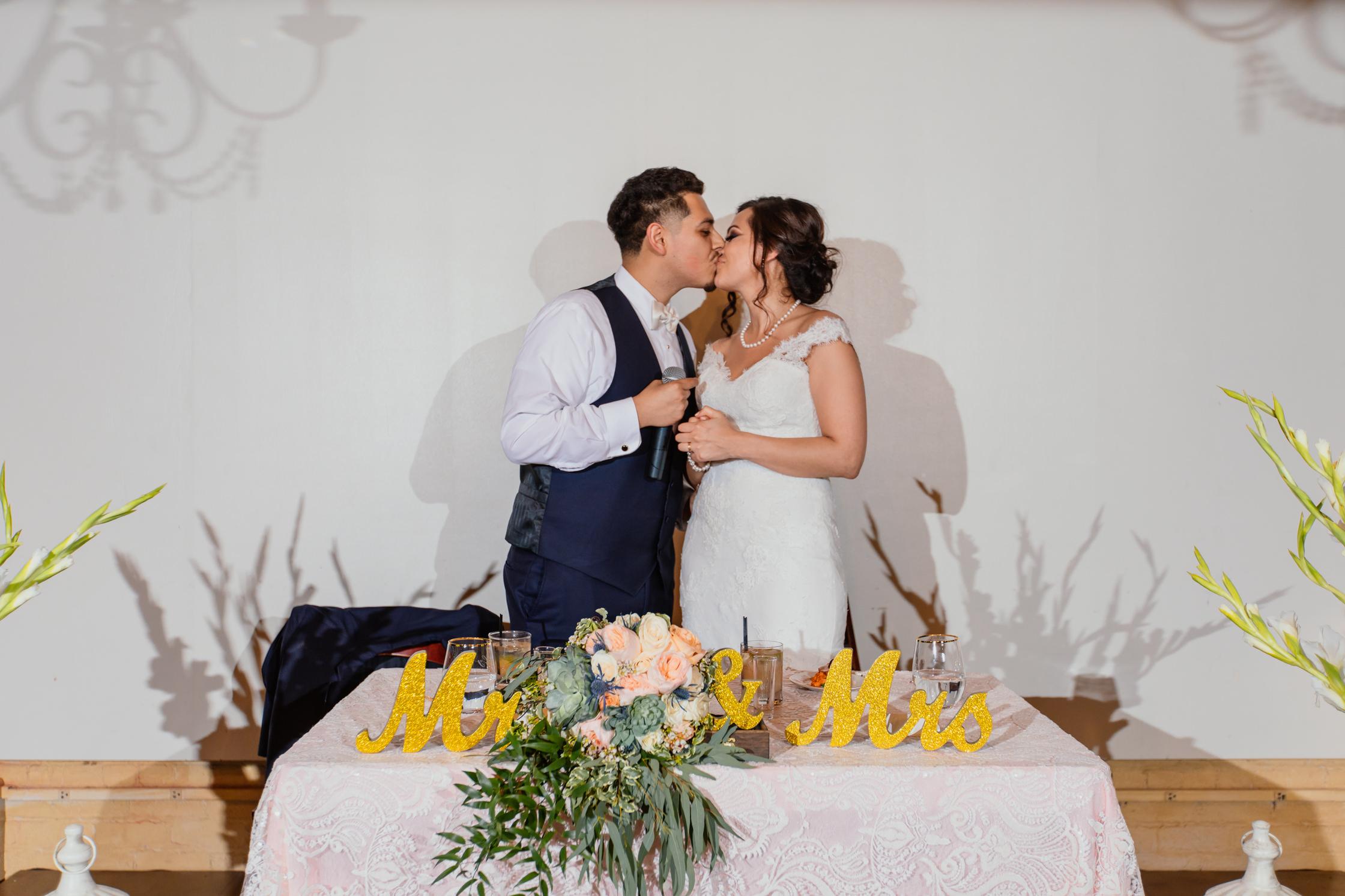 luis_joanna_wedding-100.jpg
