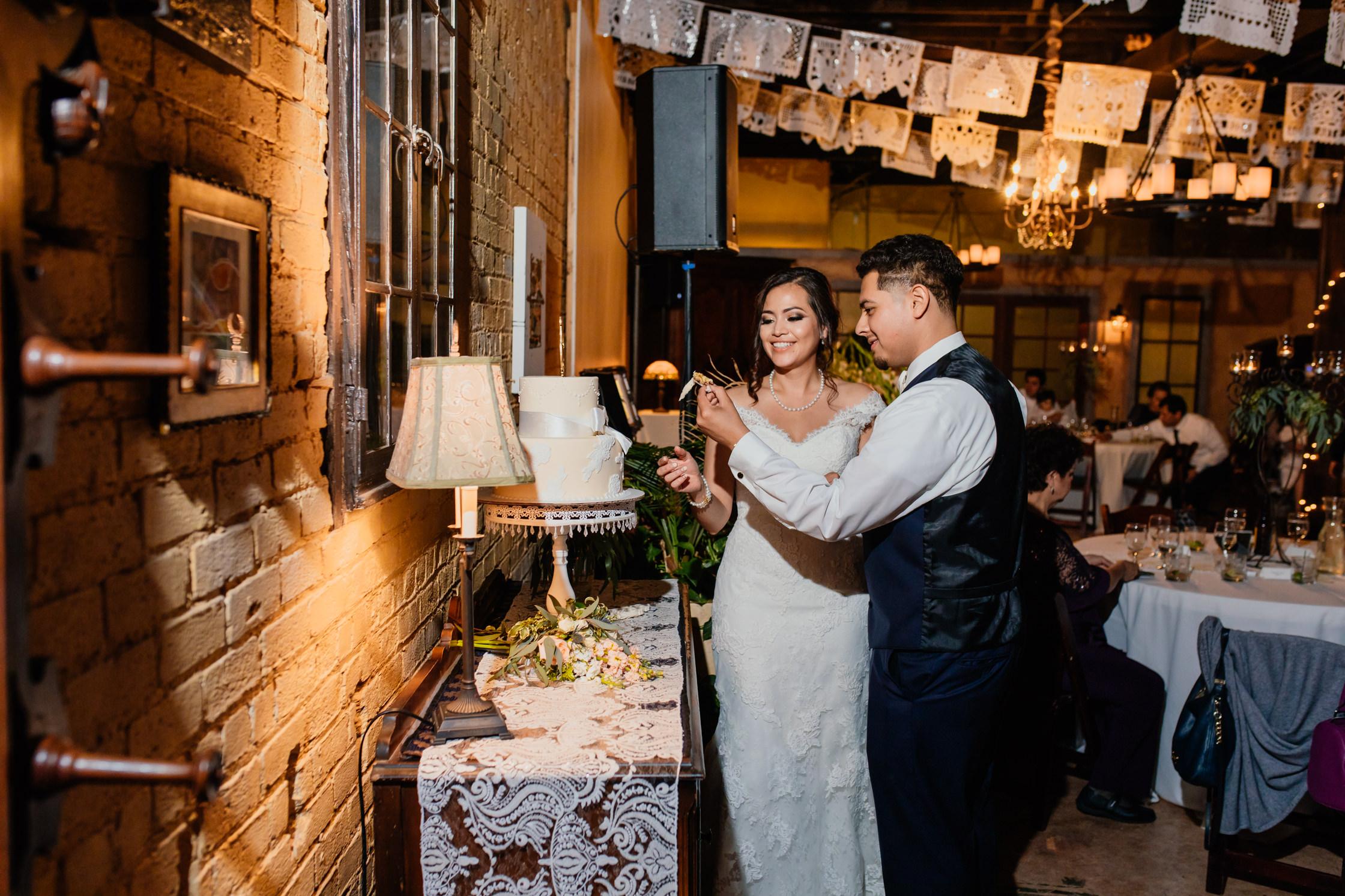luis_joanna_wedding-103.jpg