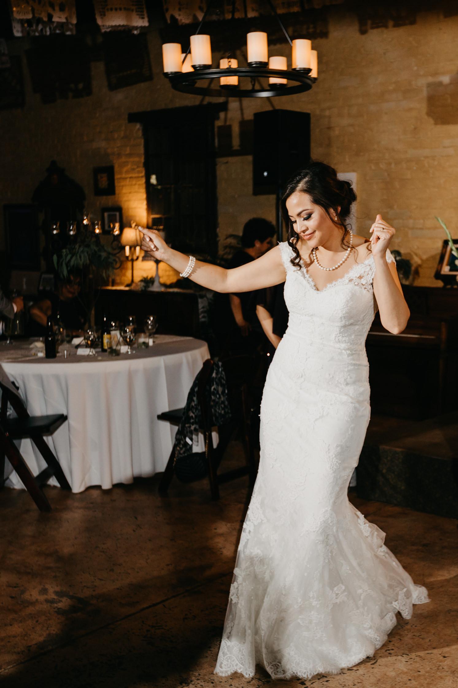 luis_joanna_wedding-107.jpg
