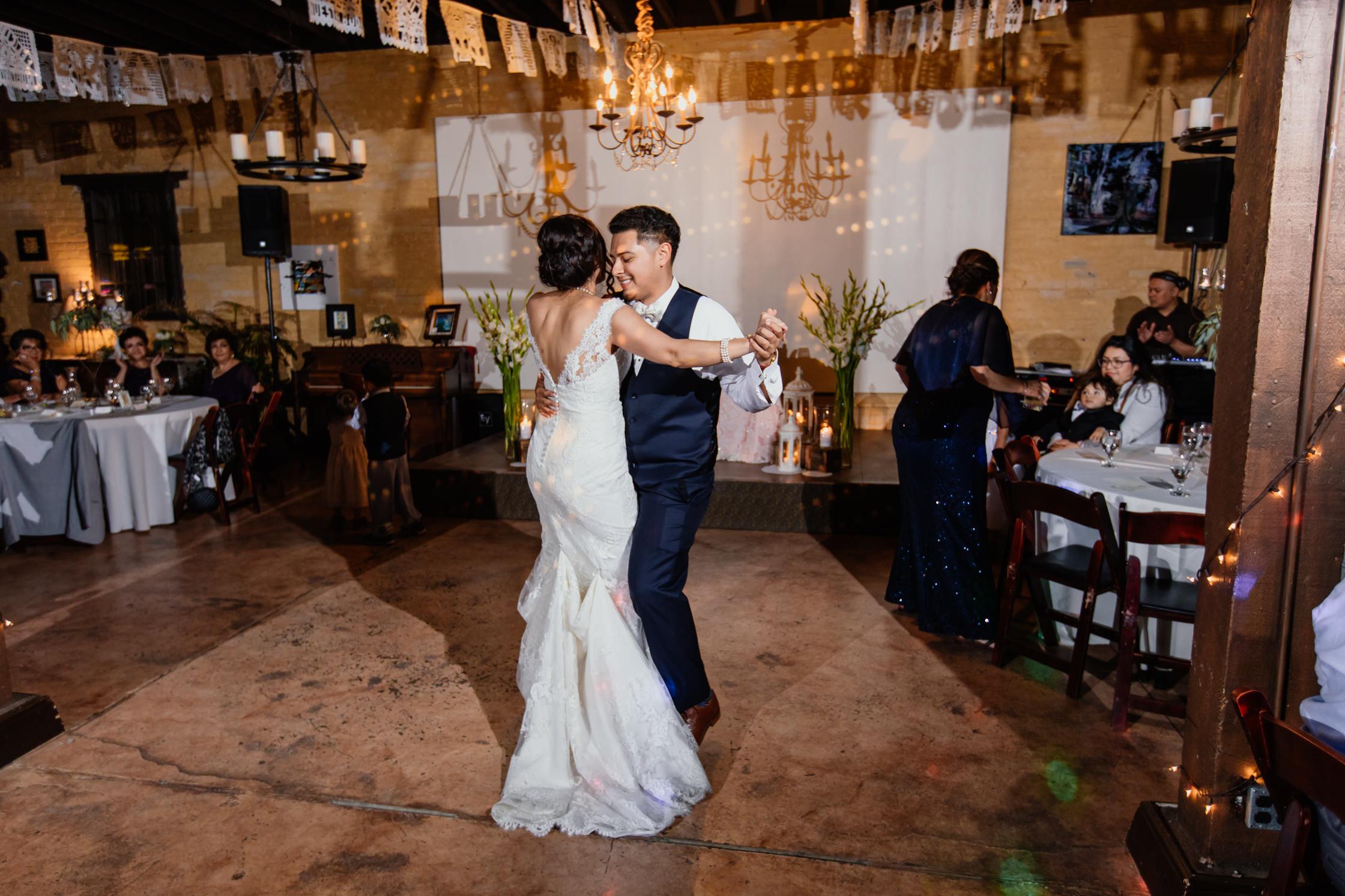 luis_joanna_wedding-109.jpg