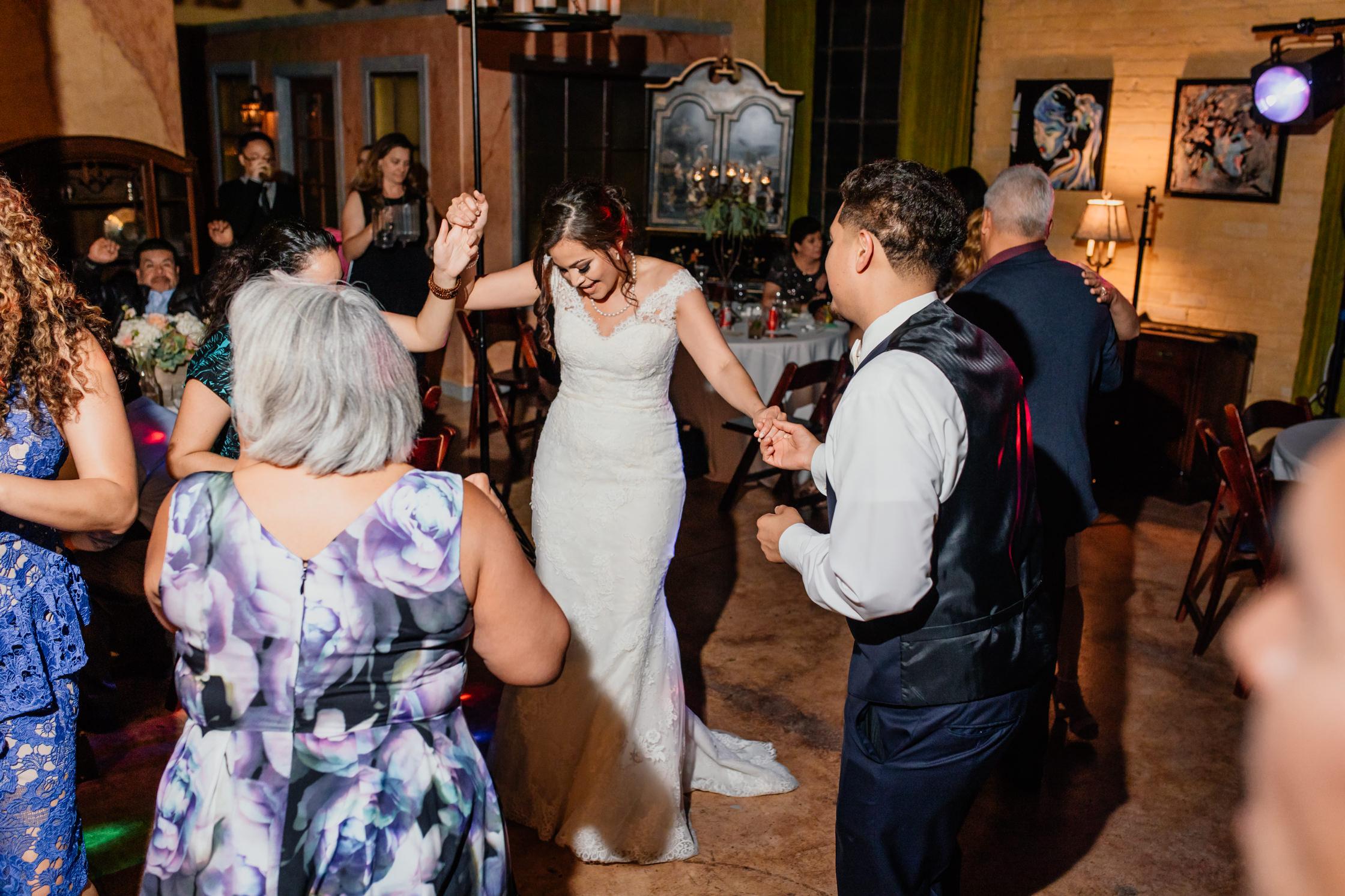 luis_joanna_wedding-113.jpg