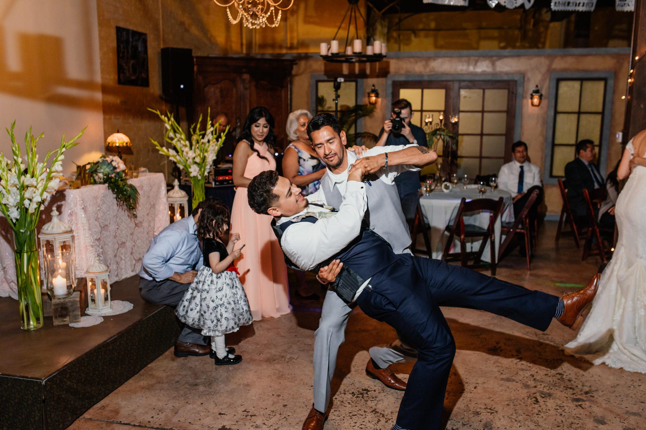 luis_joanna_wedding-117.jpg