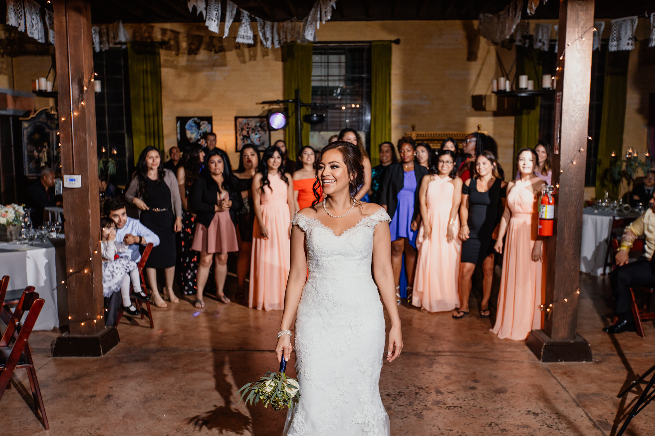 luis_joanna_wedding-118.jpg