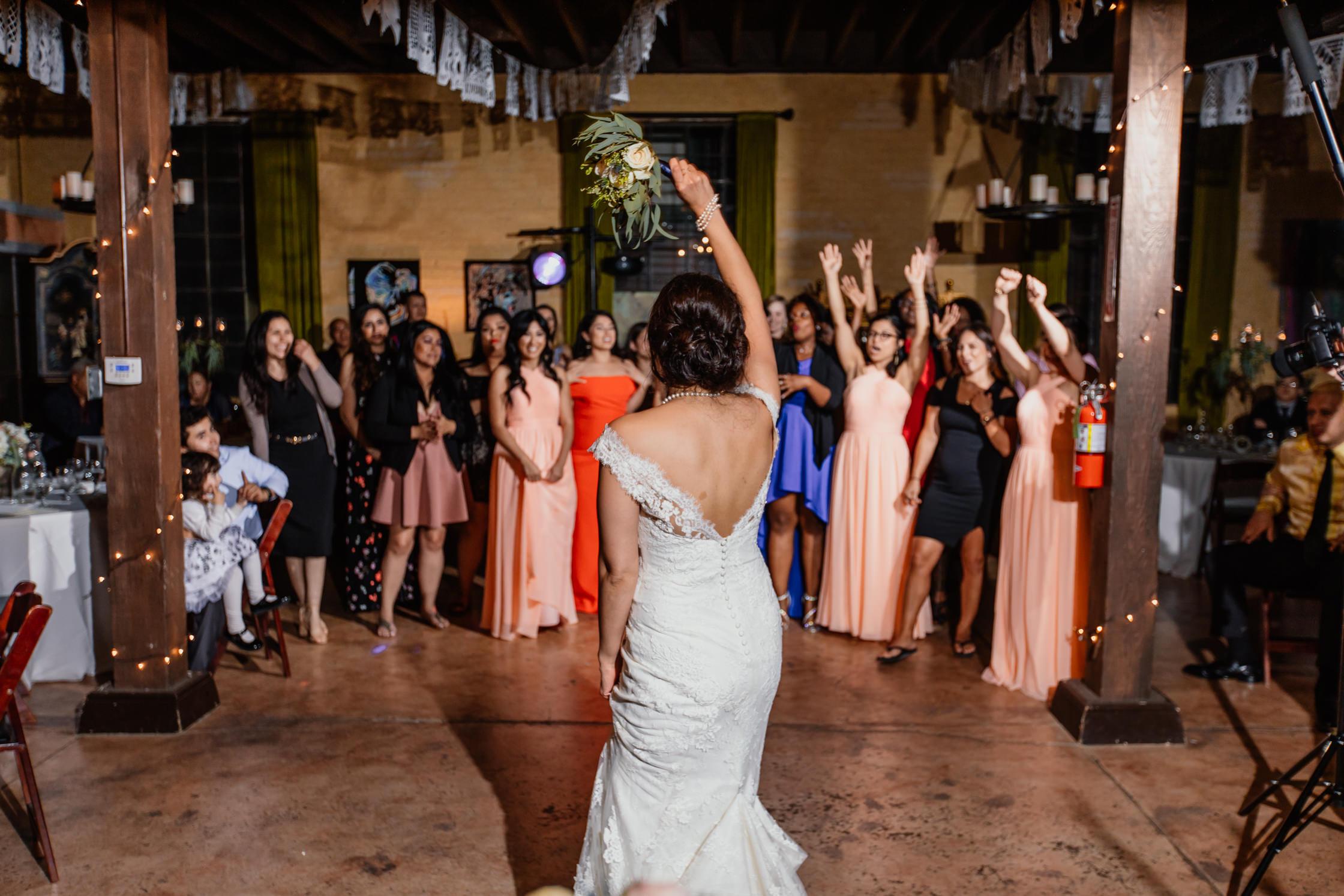 luis_joanna_wedding-119.jpg