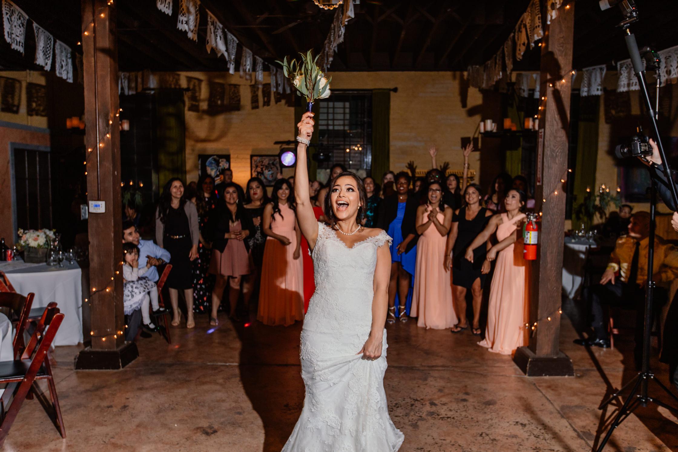 luis_joanna_wedding-120.jpg