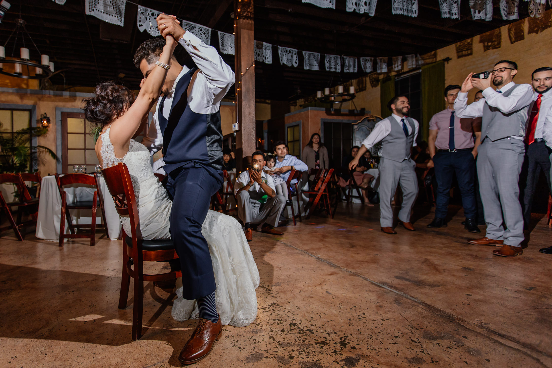 luis_joanna_wedding-123.jpg