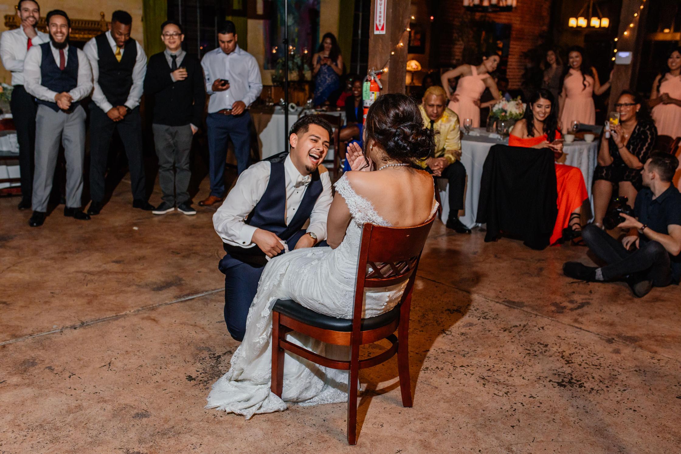 luis_joanna_wedding-126.jpg