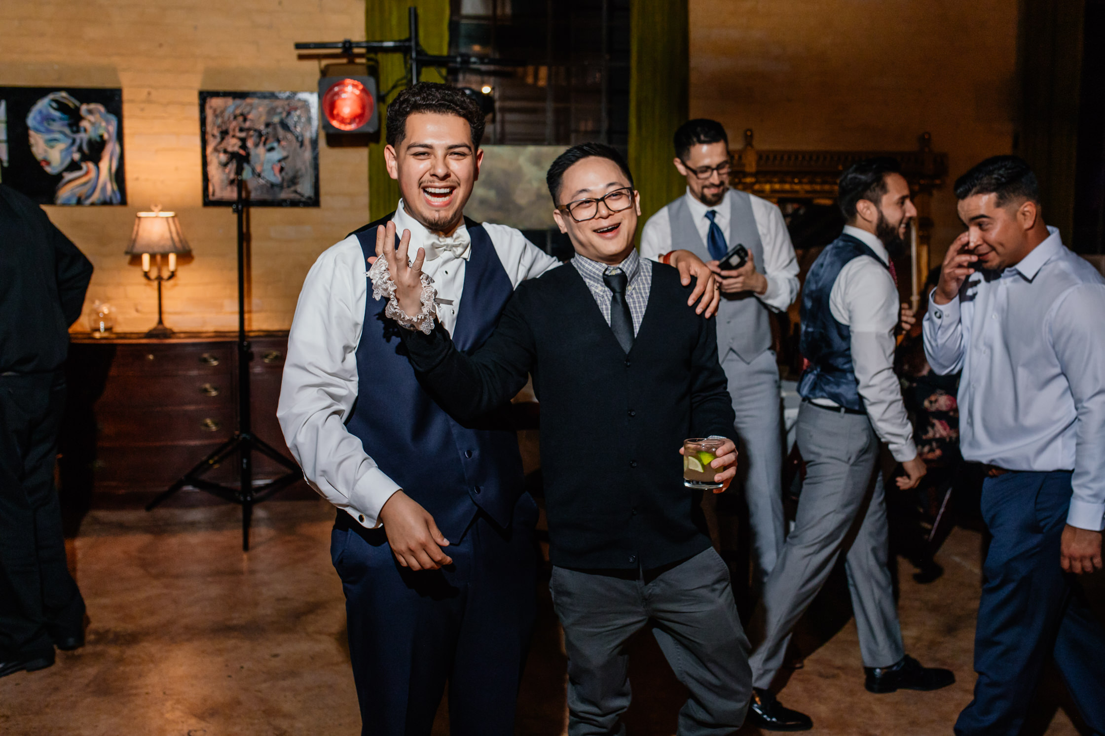 luis_joanna_wedding-129.jpg