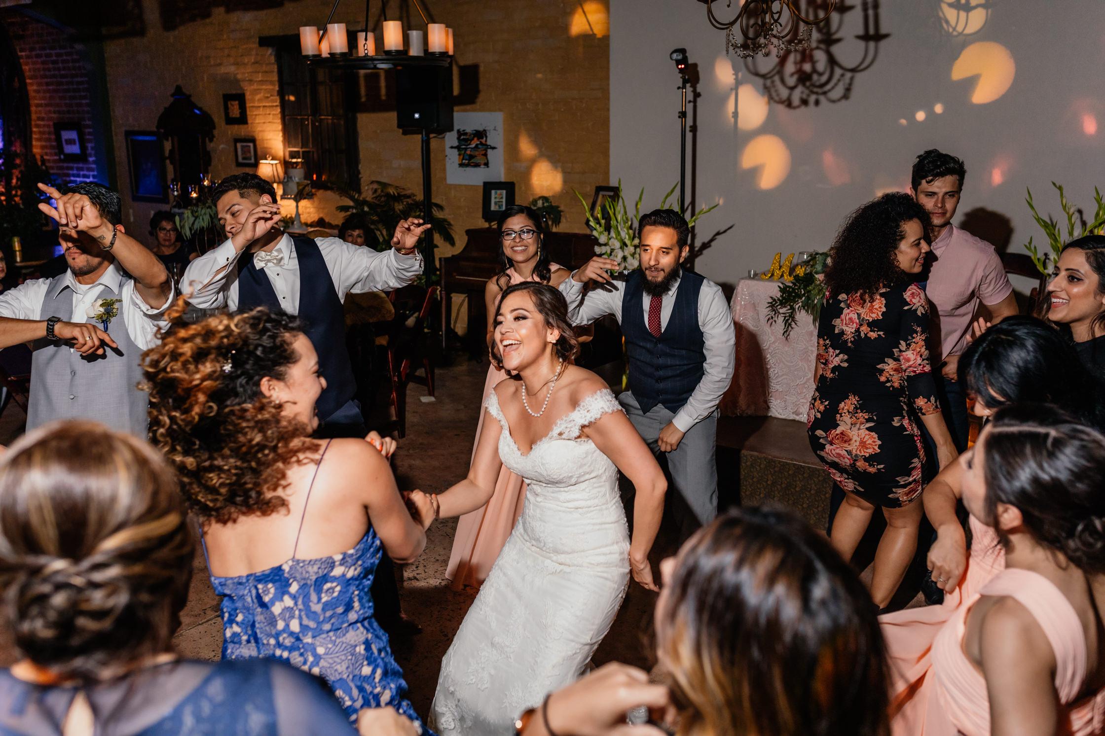 luis_joanna_wedding-130.jpg