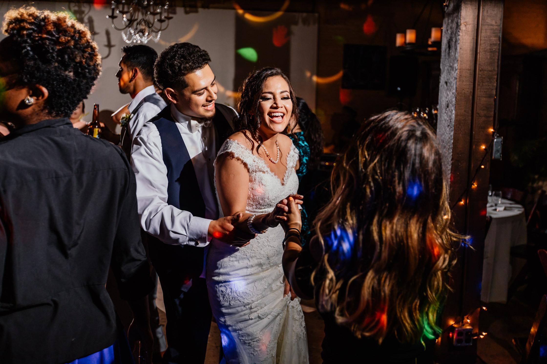 luis_joanna_wedding-132.jpg