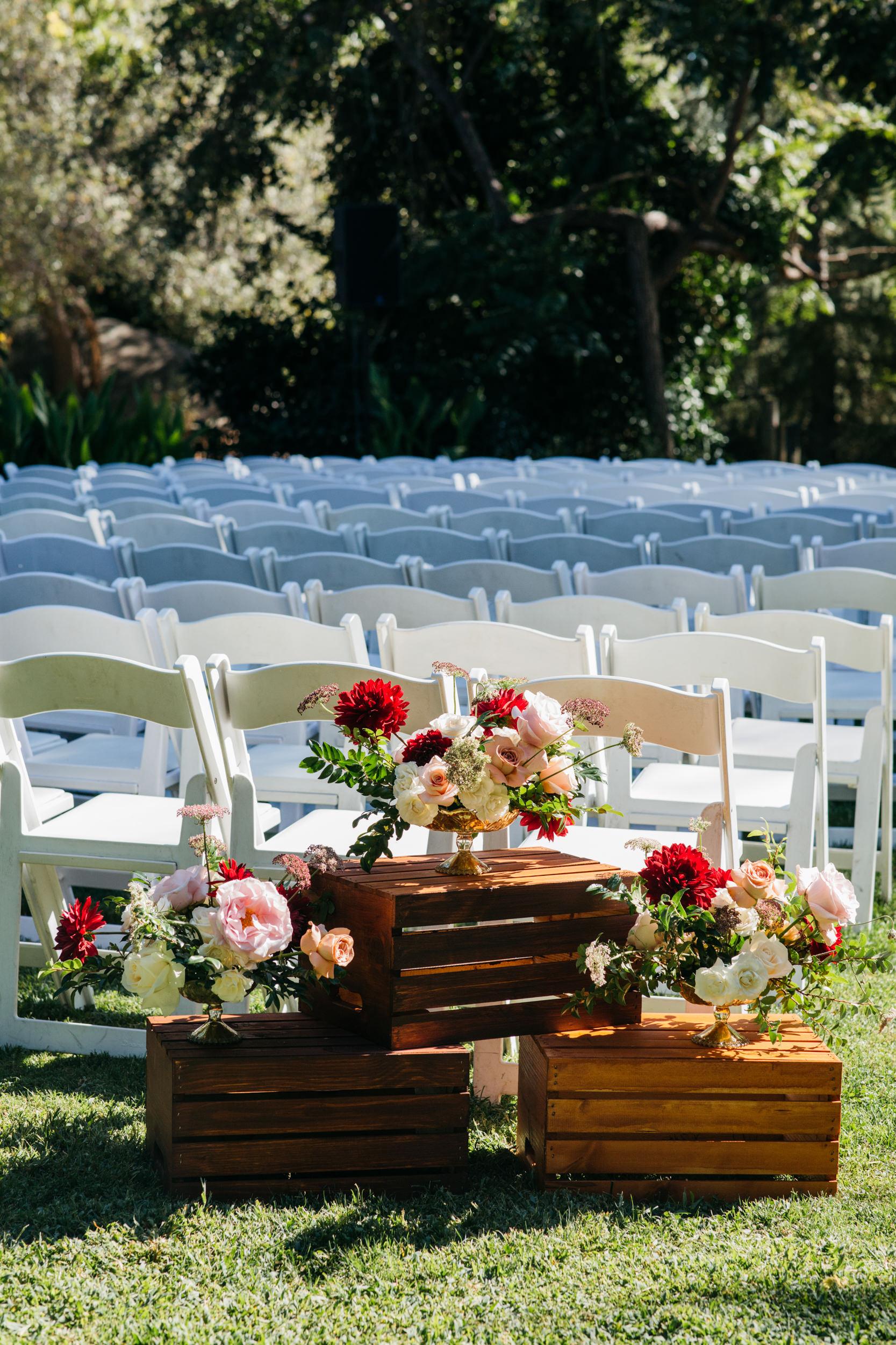 sacramento_flower_farm_inn_loomis-37.jpg