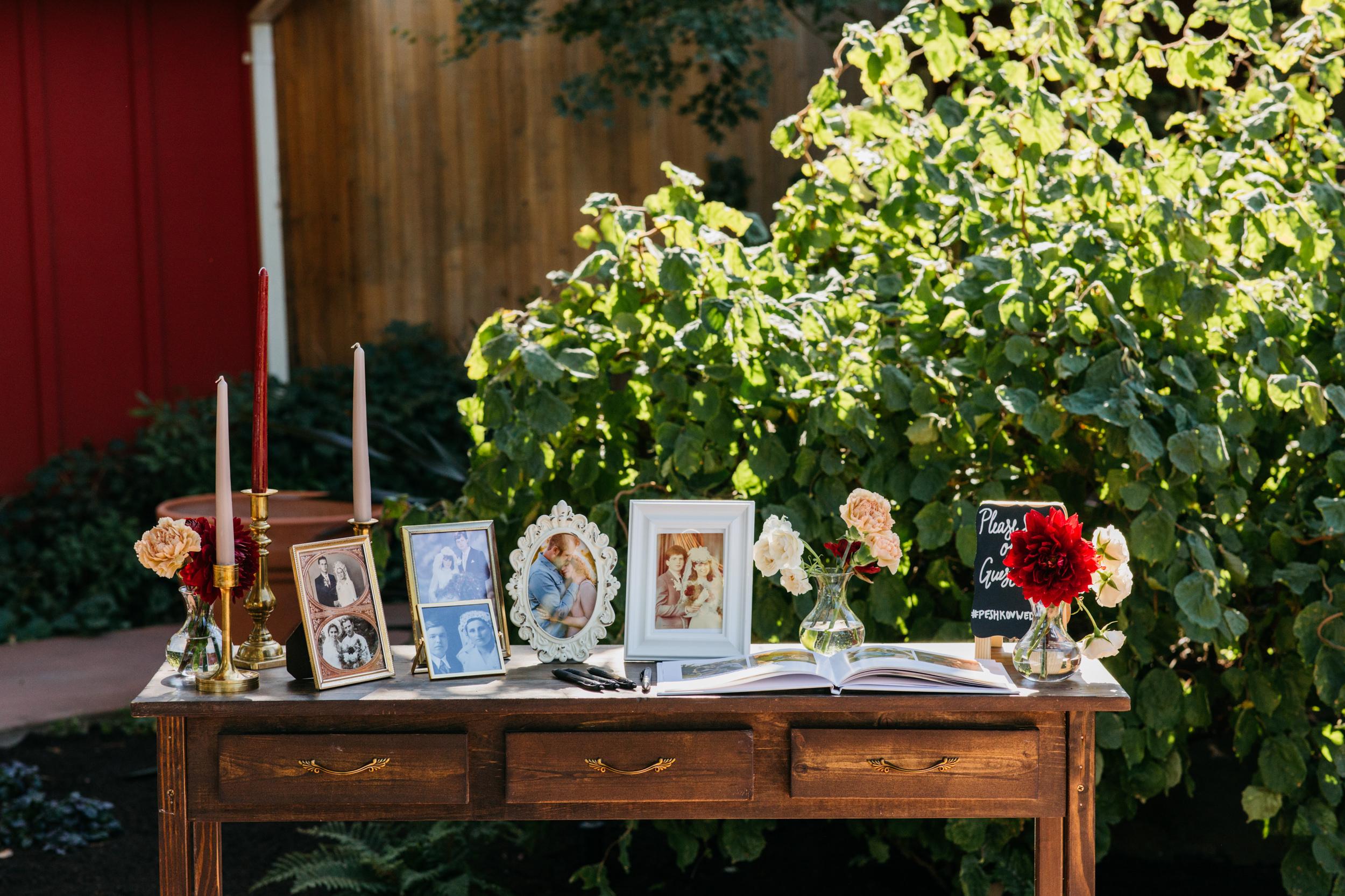 sacramento_flower_farm_inn_loomis-39.jpg