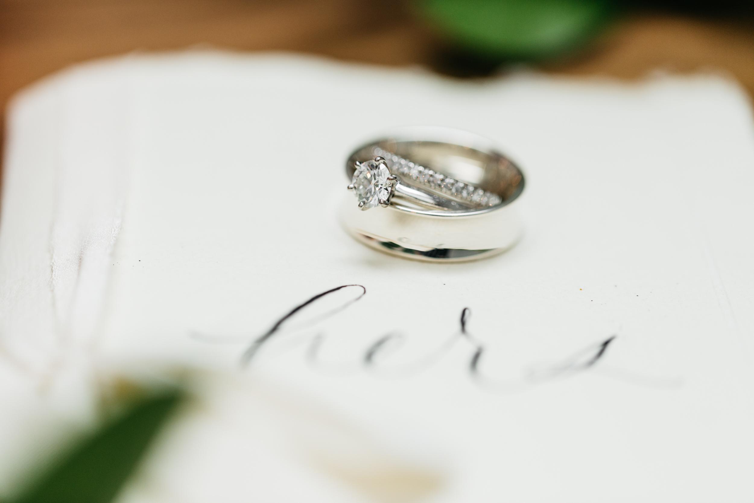 Nazariy_Tanya_Wedding-10.jpg