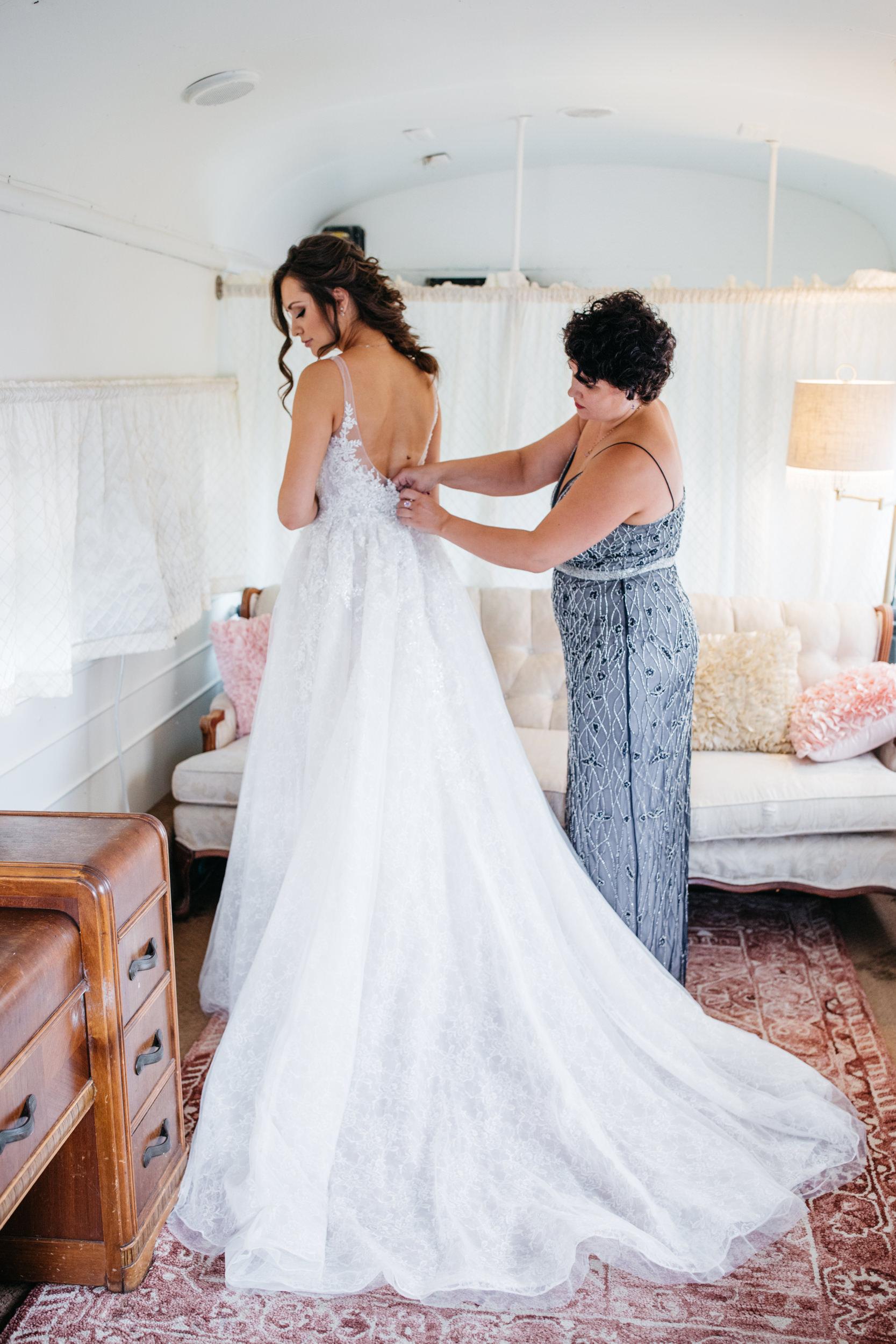 Nazariy_Tanya_Wedding-34.jpg
